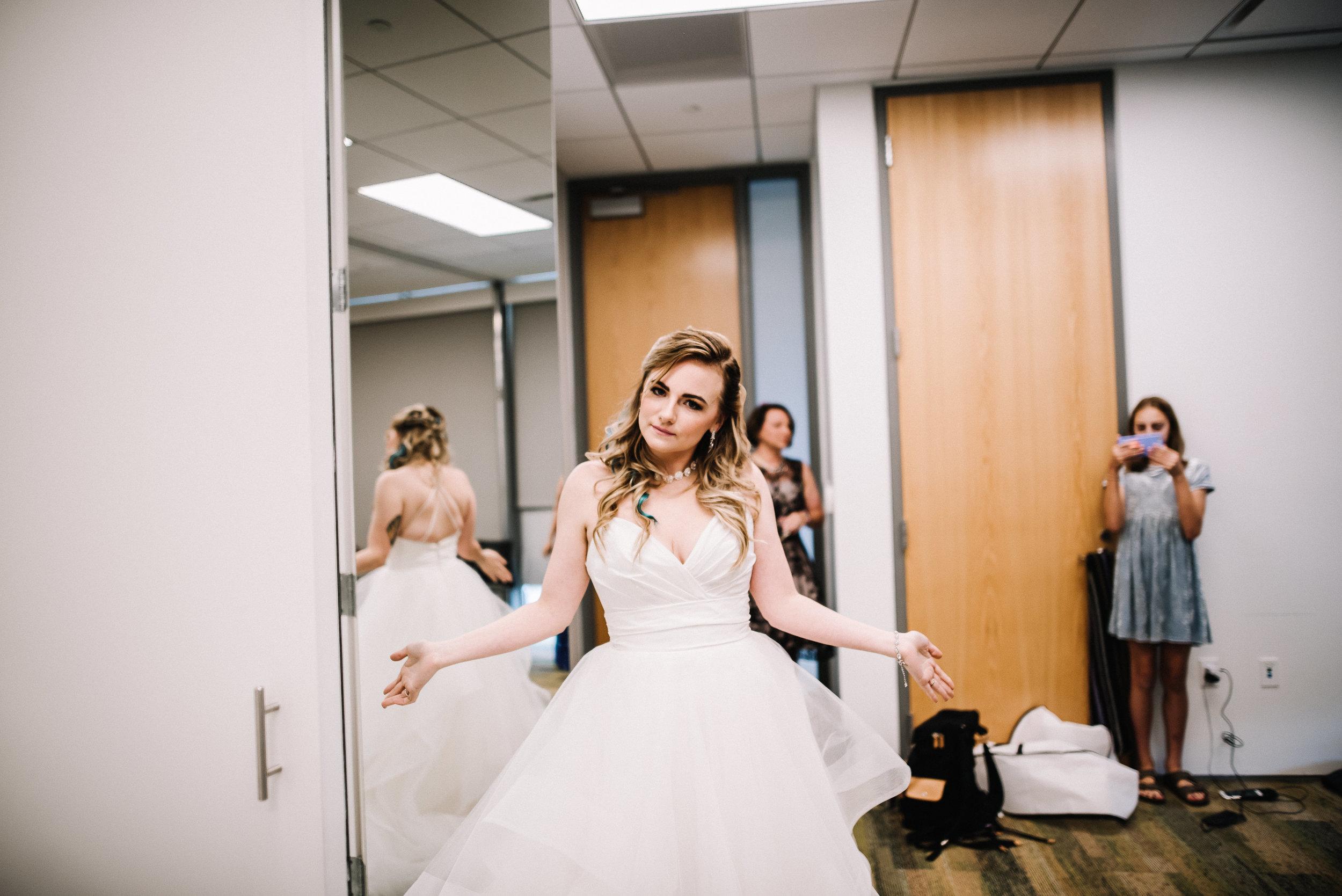 Lucchesi-Wedding_Shelby-Farms_Ashley-Benham-Photography-81.jpg