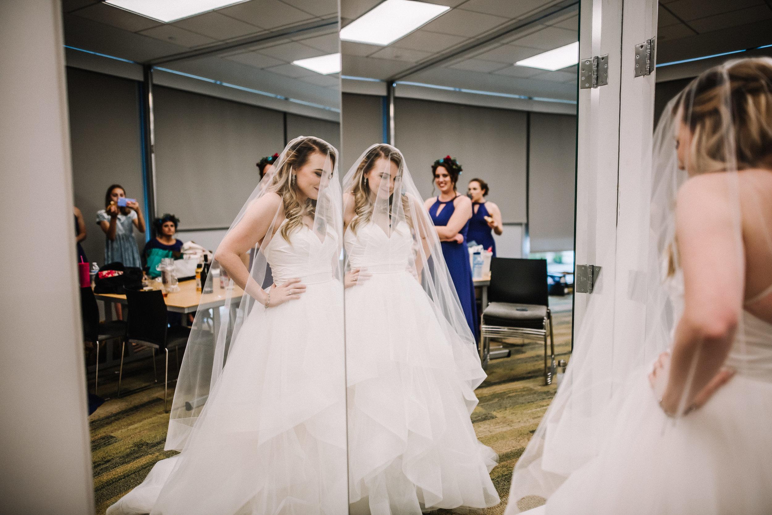 Lucchesi-Wedding_Shelby-Farms_Ashley-Benham-Photography-101.jpg