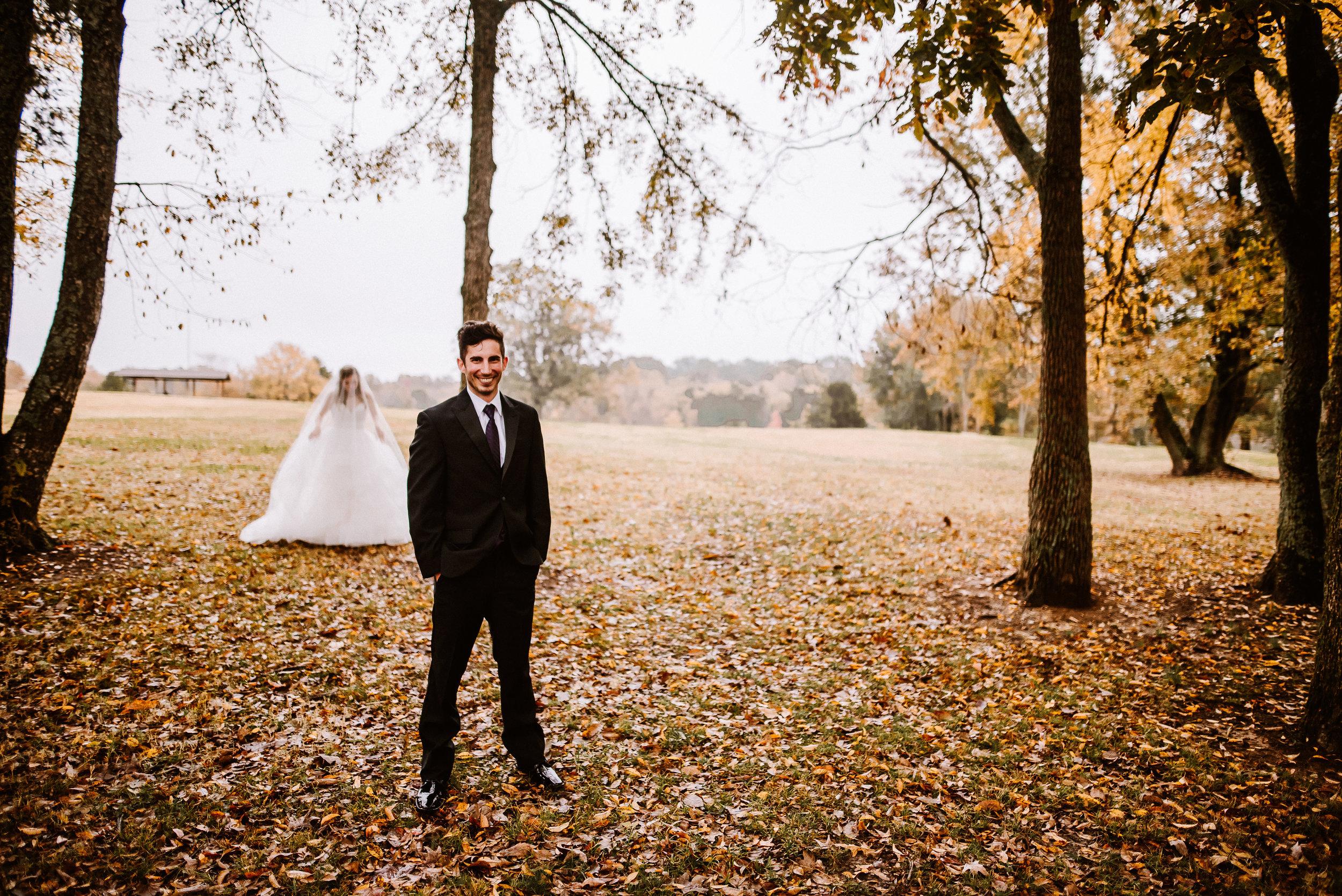 Lucchesi-Wedding_Shelby-Farms_Ashley-Benham-Photography-109.jpg