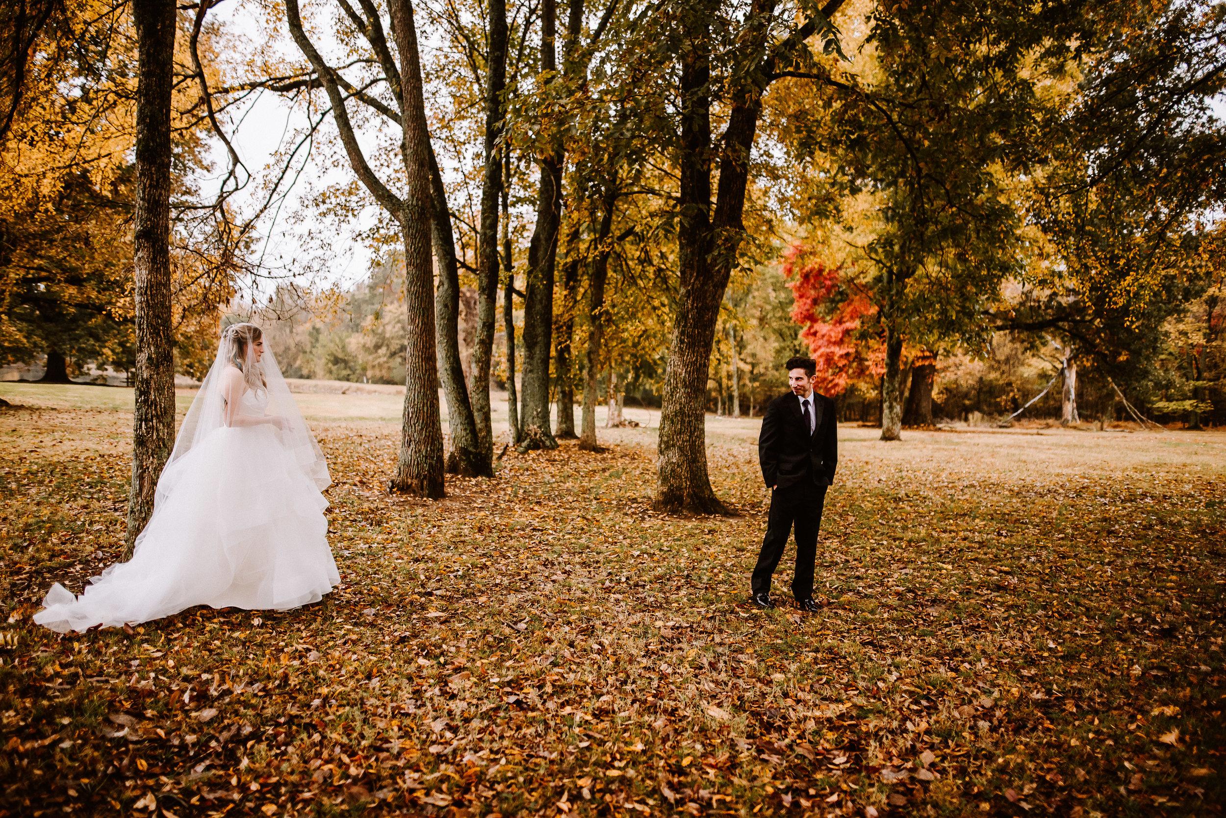 Lucchesi-Wedding_Shelby-Farms_Ashley-Benham-Photography-118.jpg