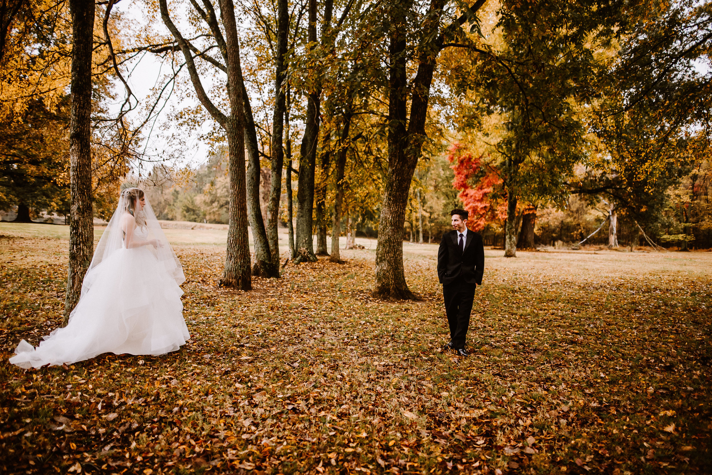 Lucchesi-Wedding_Shelby-Farms_Ashley-Benham-Photography-119.jpg