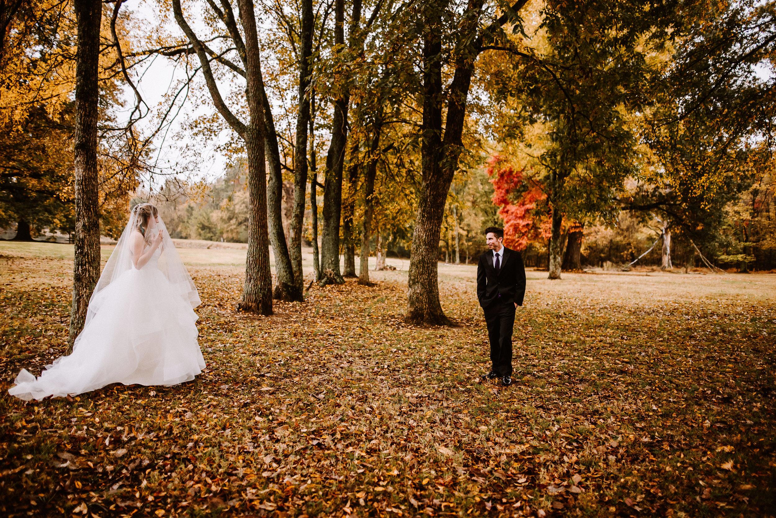 Lucchesi-Wedding_Shelby-Farms_Ashley-Benham-Photography-120.jpg