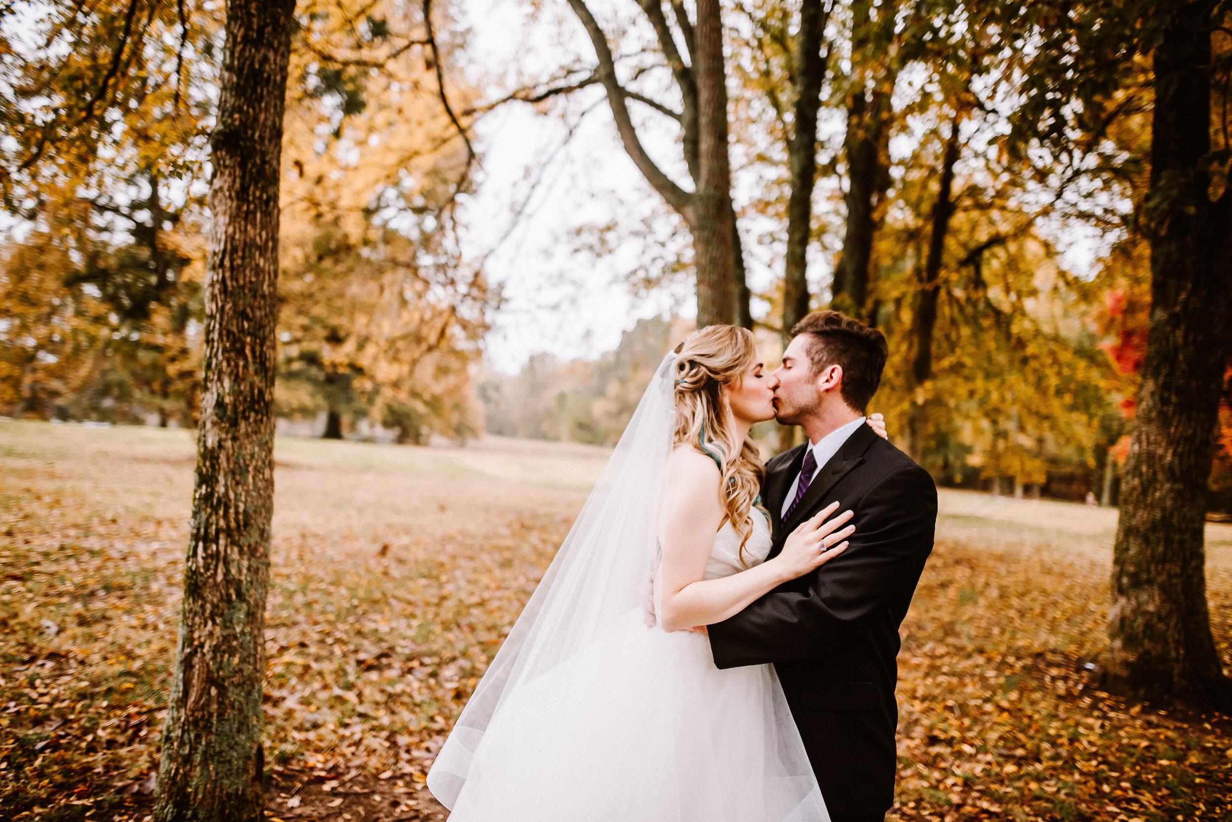 Lucchesi-Wedding_Shelby-Farms_Ashley-Benham-Photography-154.jpg