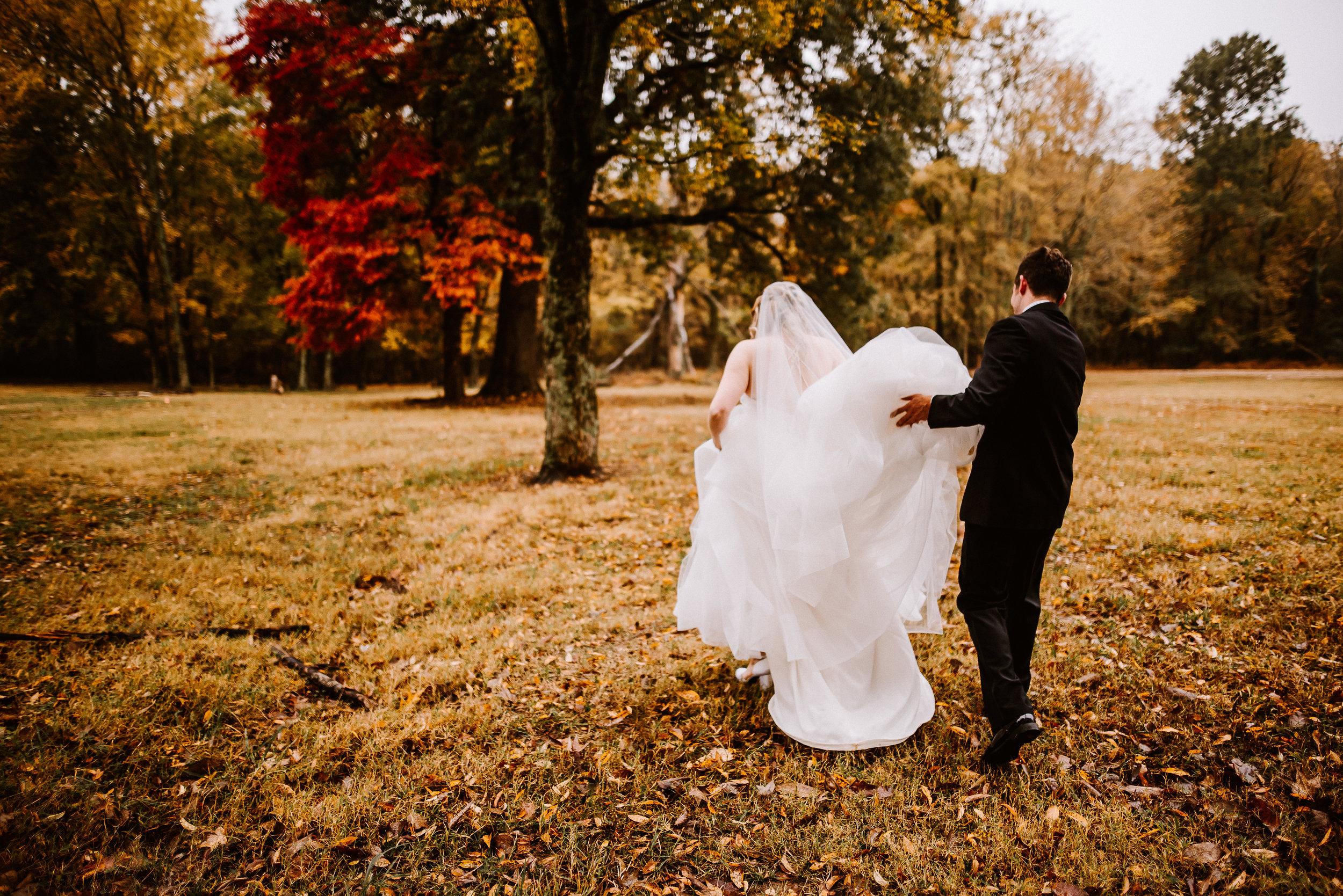 Lucchesi-Wedding_Shelby-Farms_Ashley-Benham-Photography-178.jpg
