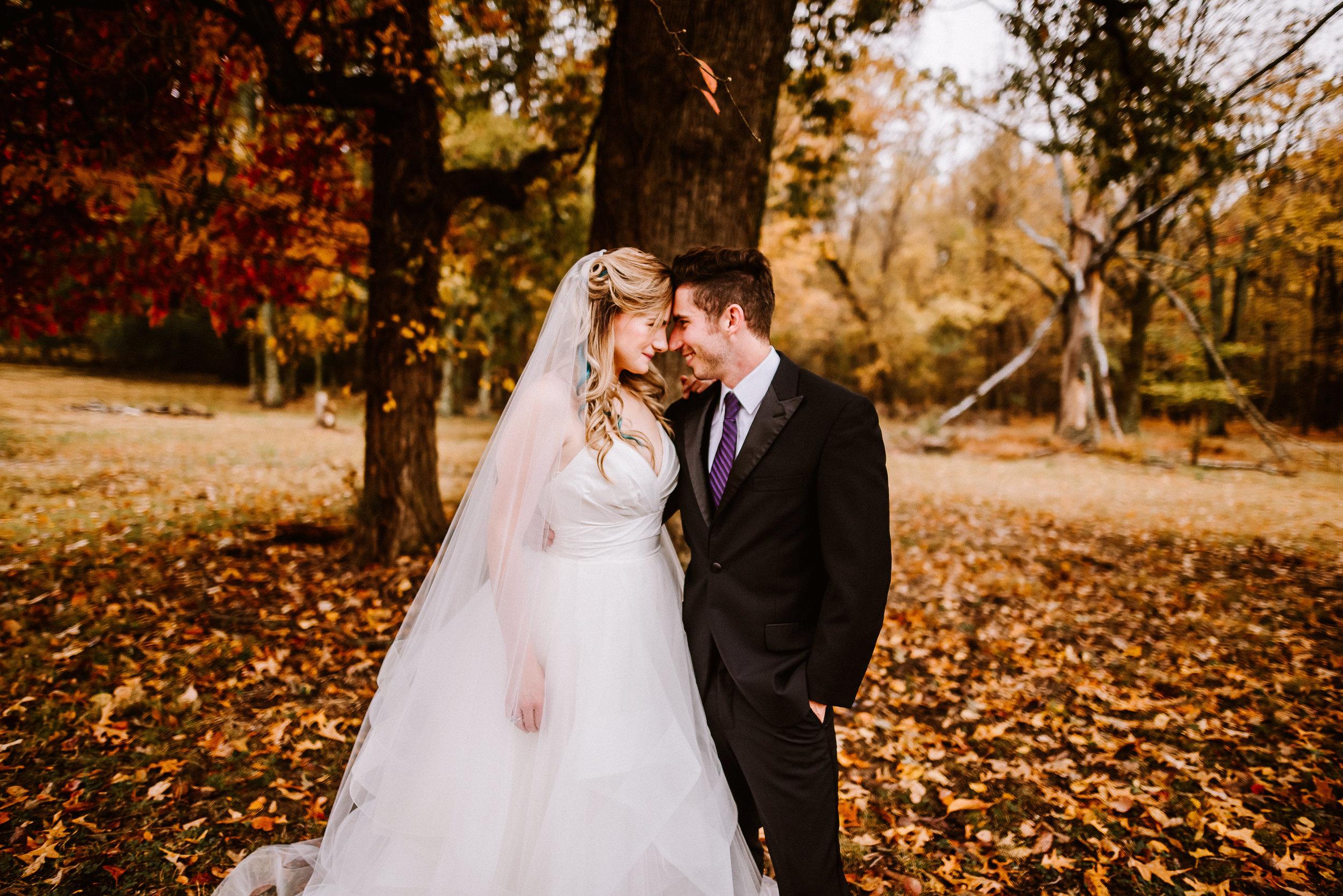 Lucchesi-Wedding_Shelby-Farms_Ashley-Benham-Photography-185.jpg
