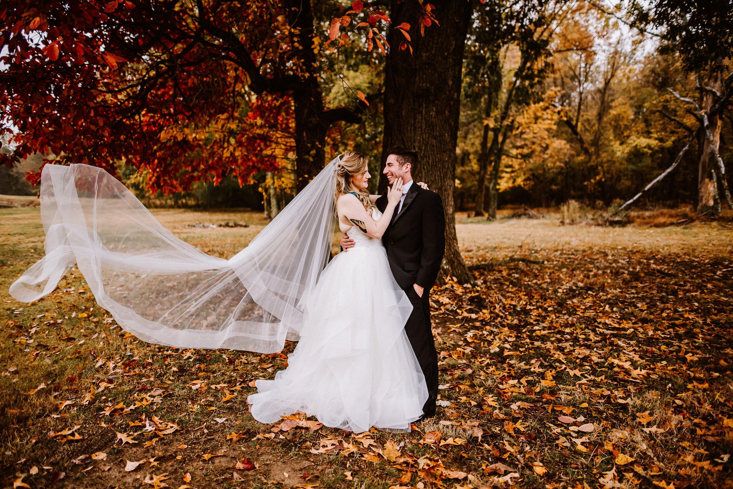Lucchesi-Wedding_Shelby-Farms_Ashley-Benham-Photography-231.jpg