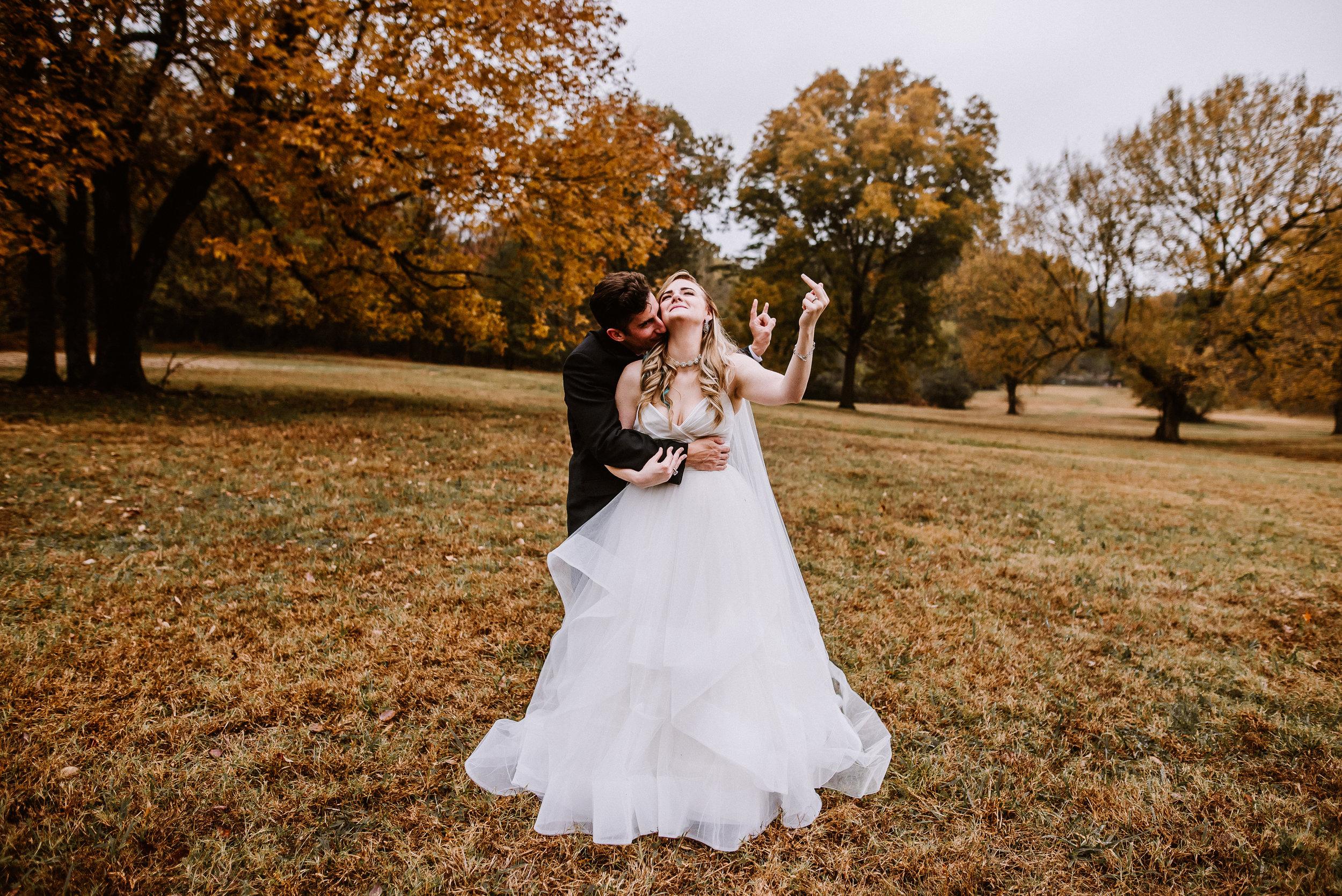 Lucchesi-Wedding_Shelby-Farms_Ashley-Benham-Photography-290.jpg
