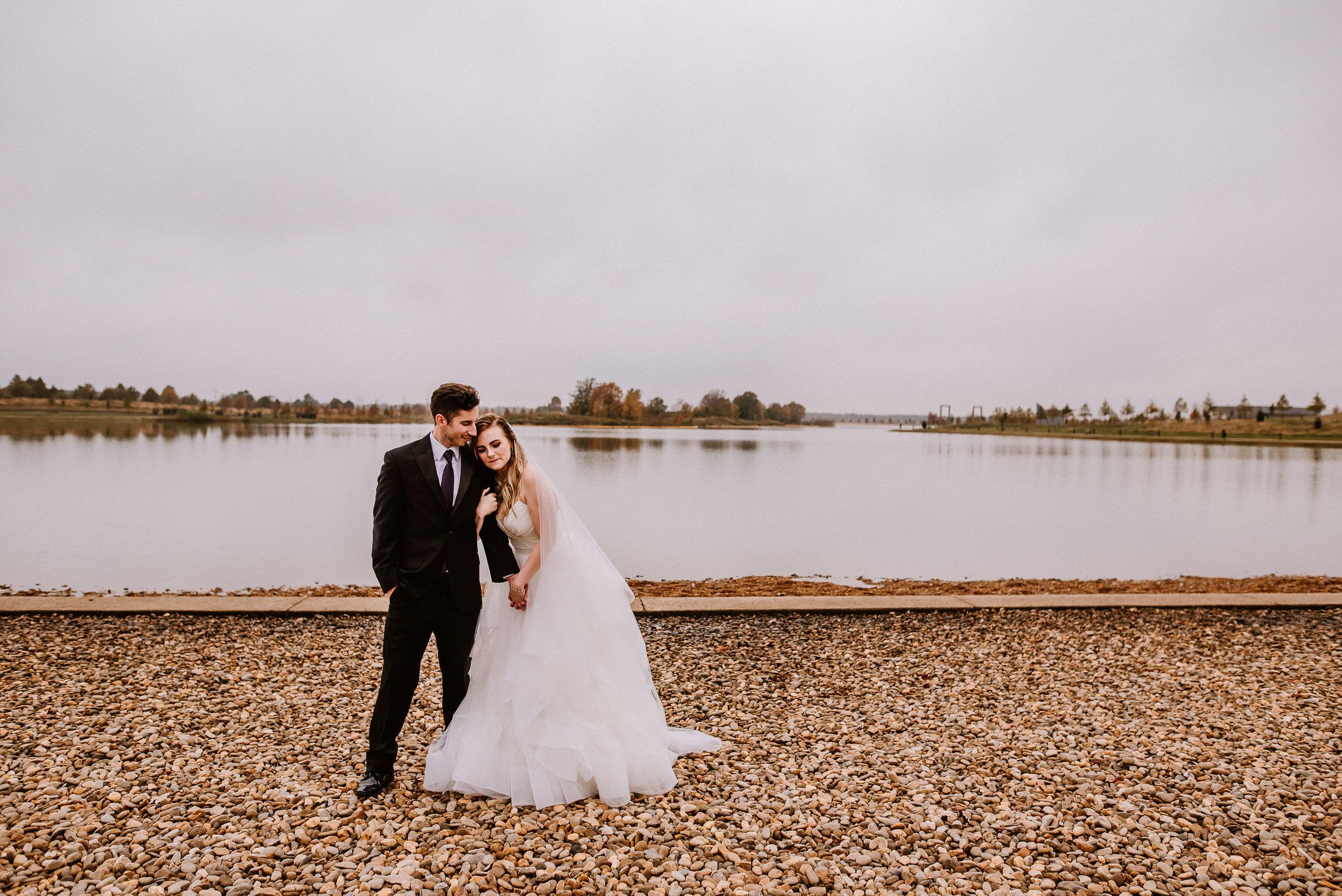 Lucchesi-Wedding_Shelby-Farms_Ashley-Benham-Photography-513.jpg