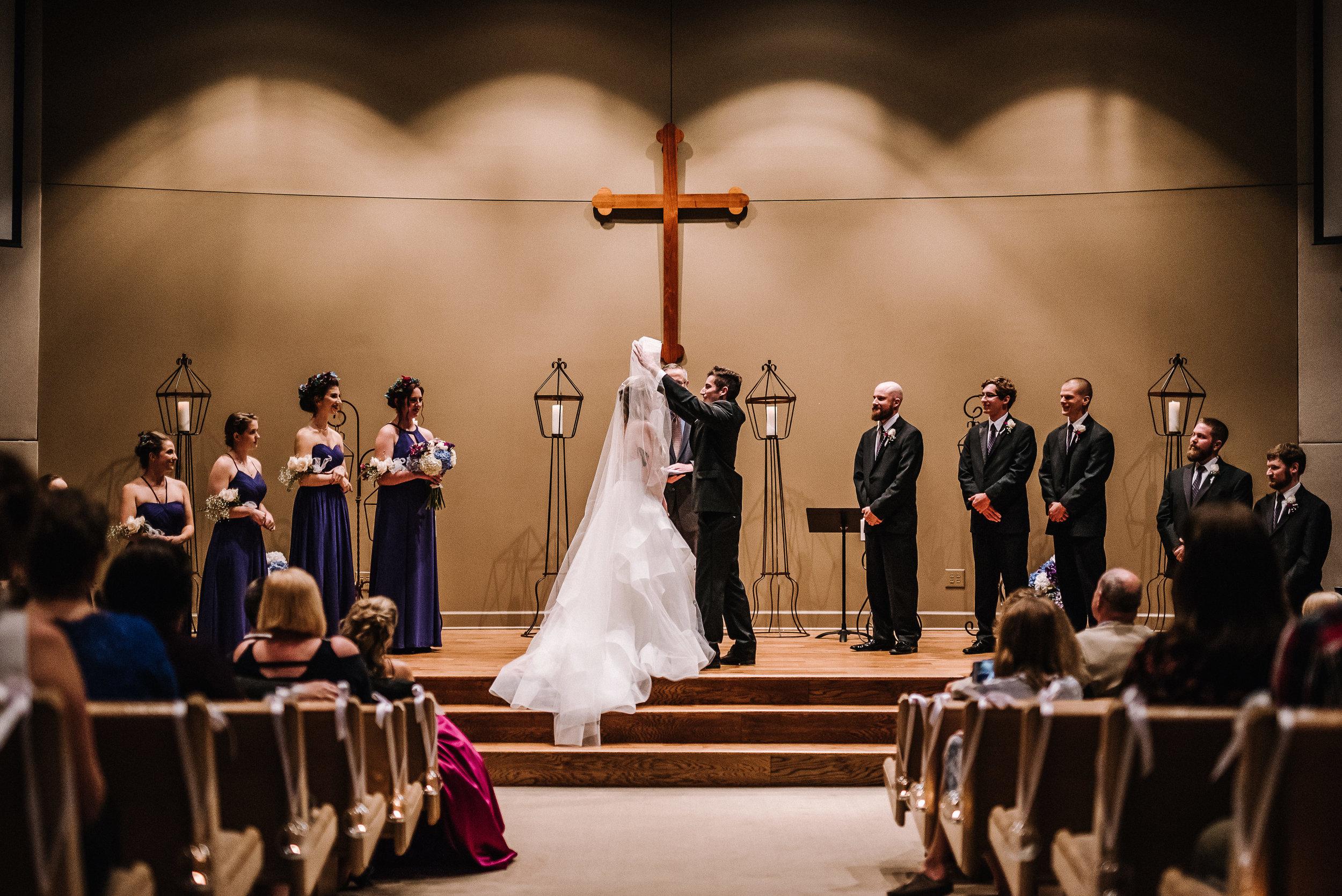 Lucchesi-Wedding_Shelby-Farms_Ashley-Benham-Photography-655.jpg