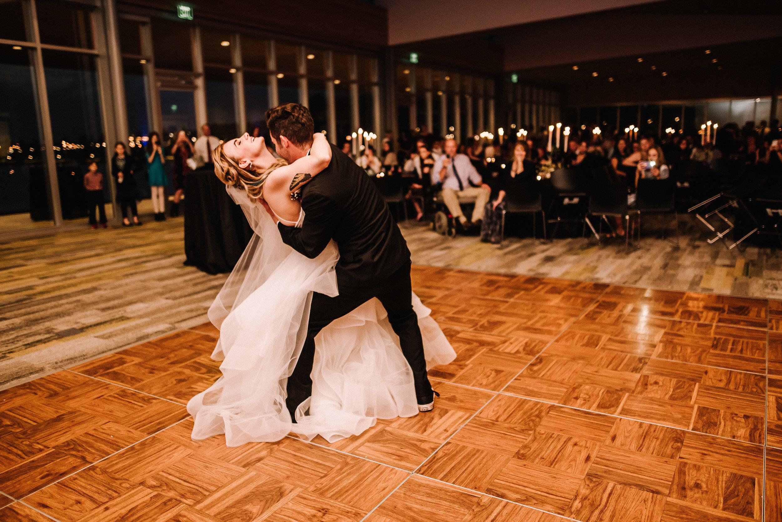 Lucchesi-Wedding_Shelby-Farms_Ashley-Benham-Photography-802.jpg