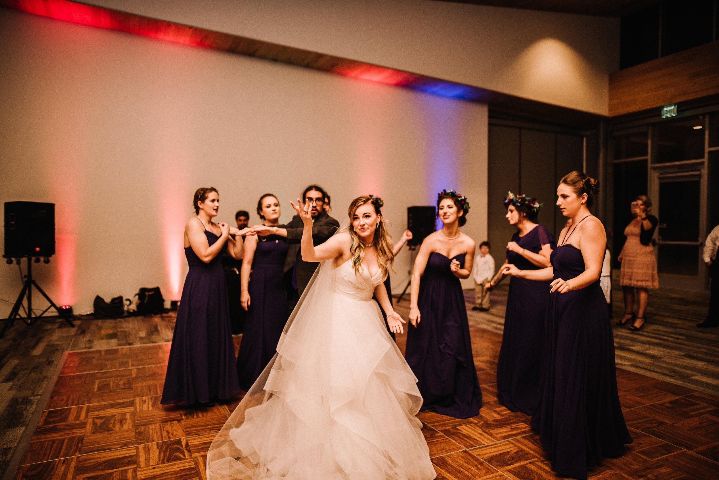 Lucchesi-Wedding_Shelby-Farms_Ashley-Benham-Photography-866.jpg