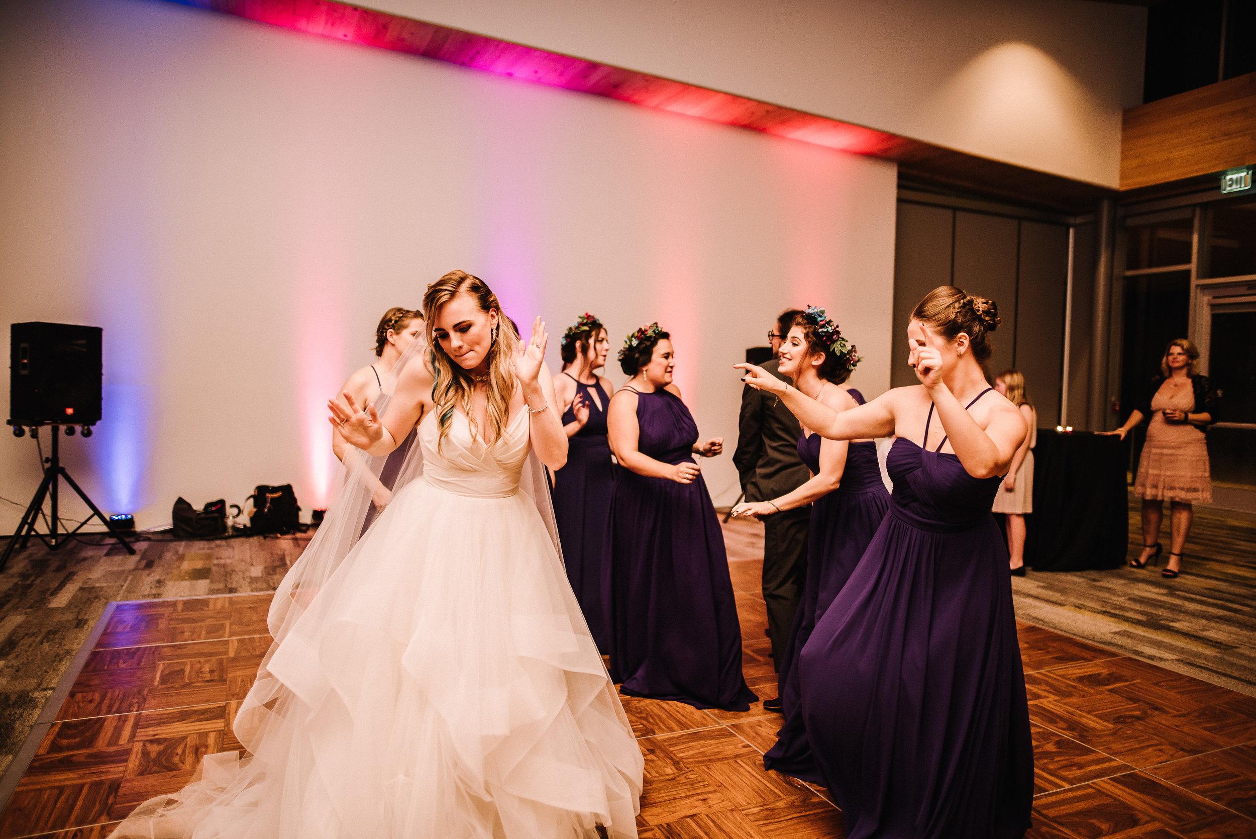 Lucchesi-Wedding_Shelby-Farms_Ashley-Benham-Photography-872.jpg