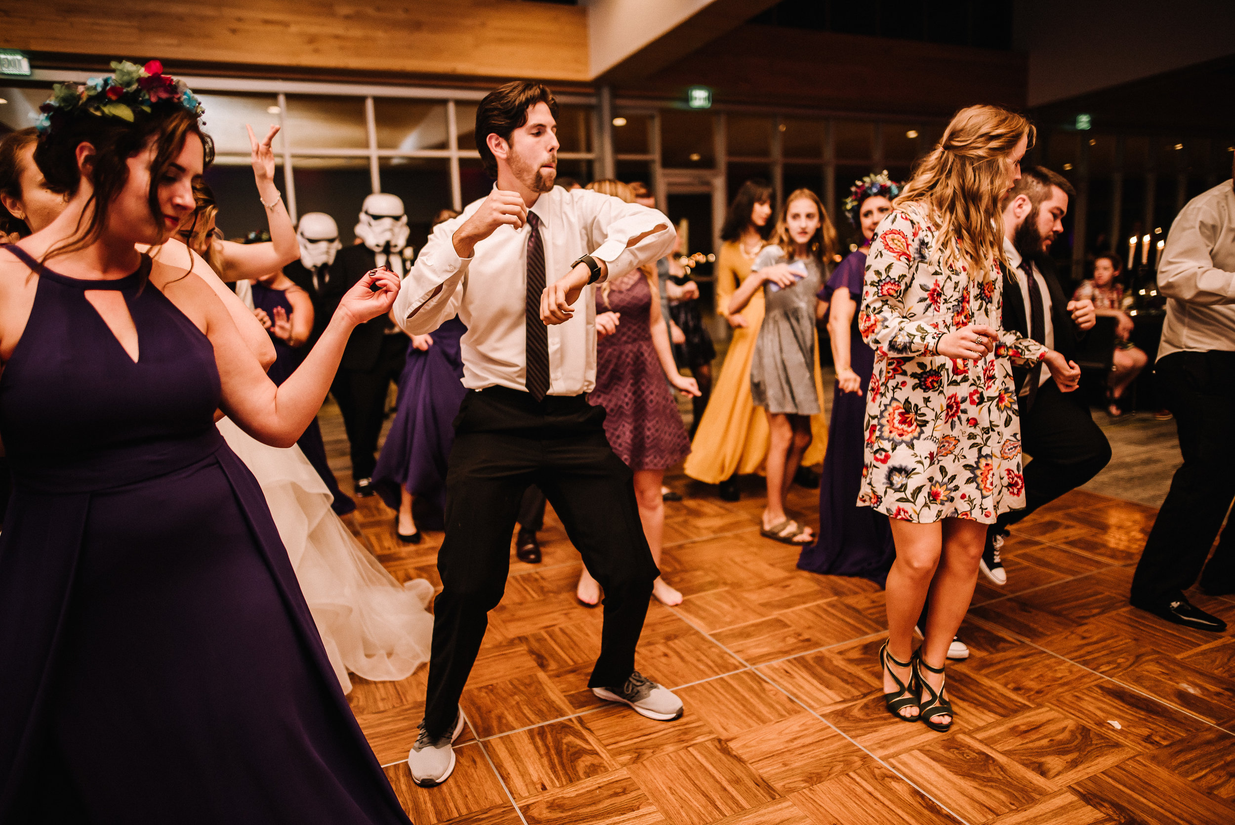 Lucchesi-Wedding_Shelby-Farms_Ashley-Benham-Photography-893.jpg