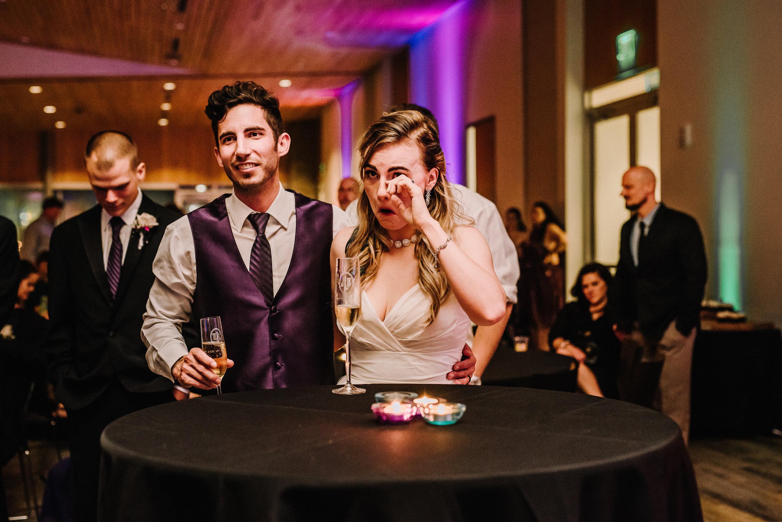 Lucchesi-Wedding_Shelby-Farms_Ashley-Benham-Photography-969.jpg