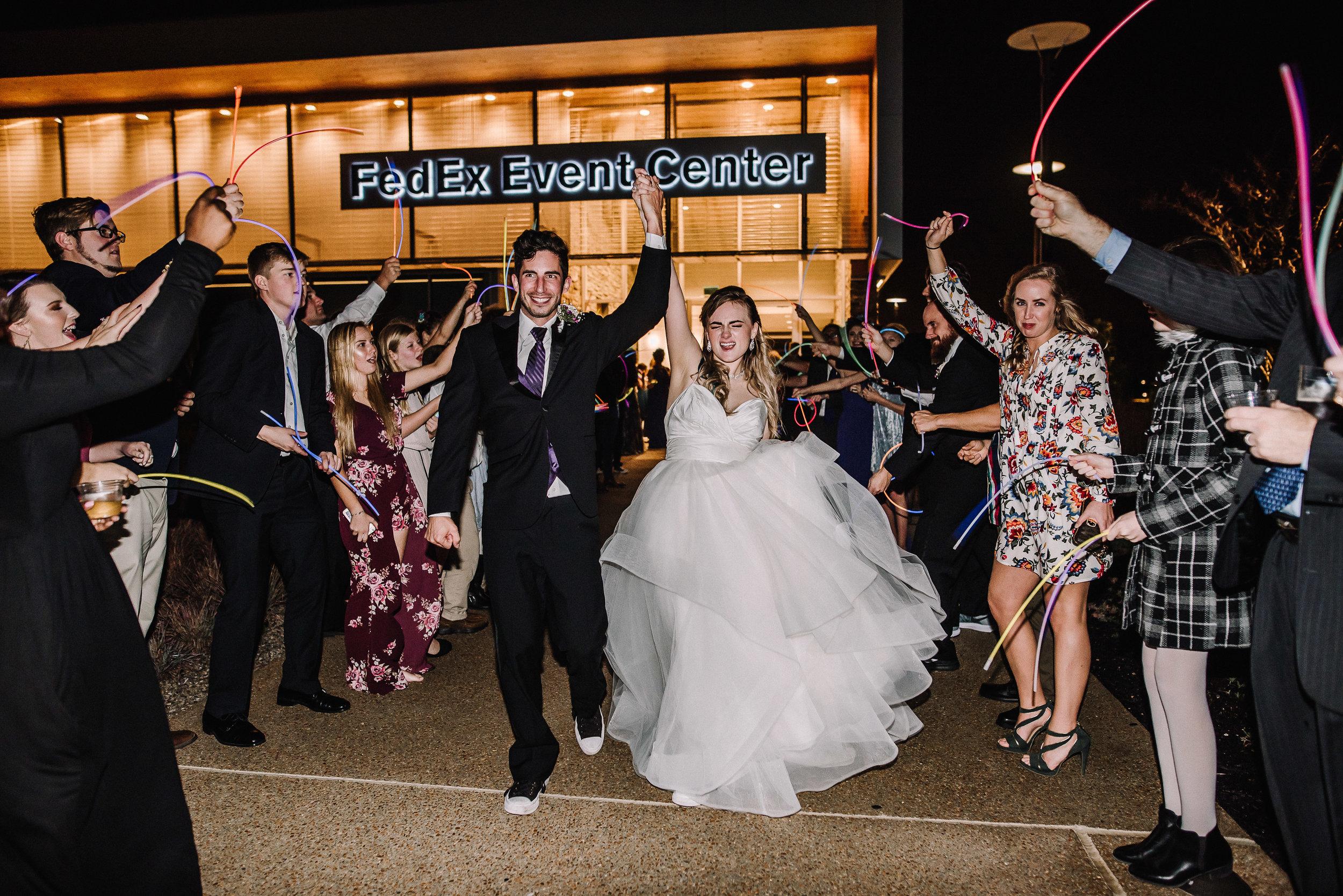 Lucchesi-Wedding_Shelby-Farms_Ashley-Benham-Photography-1022.jpg