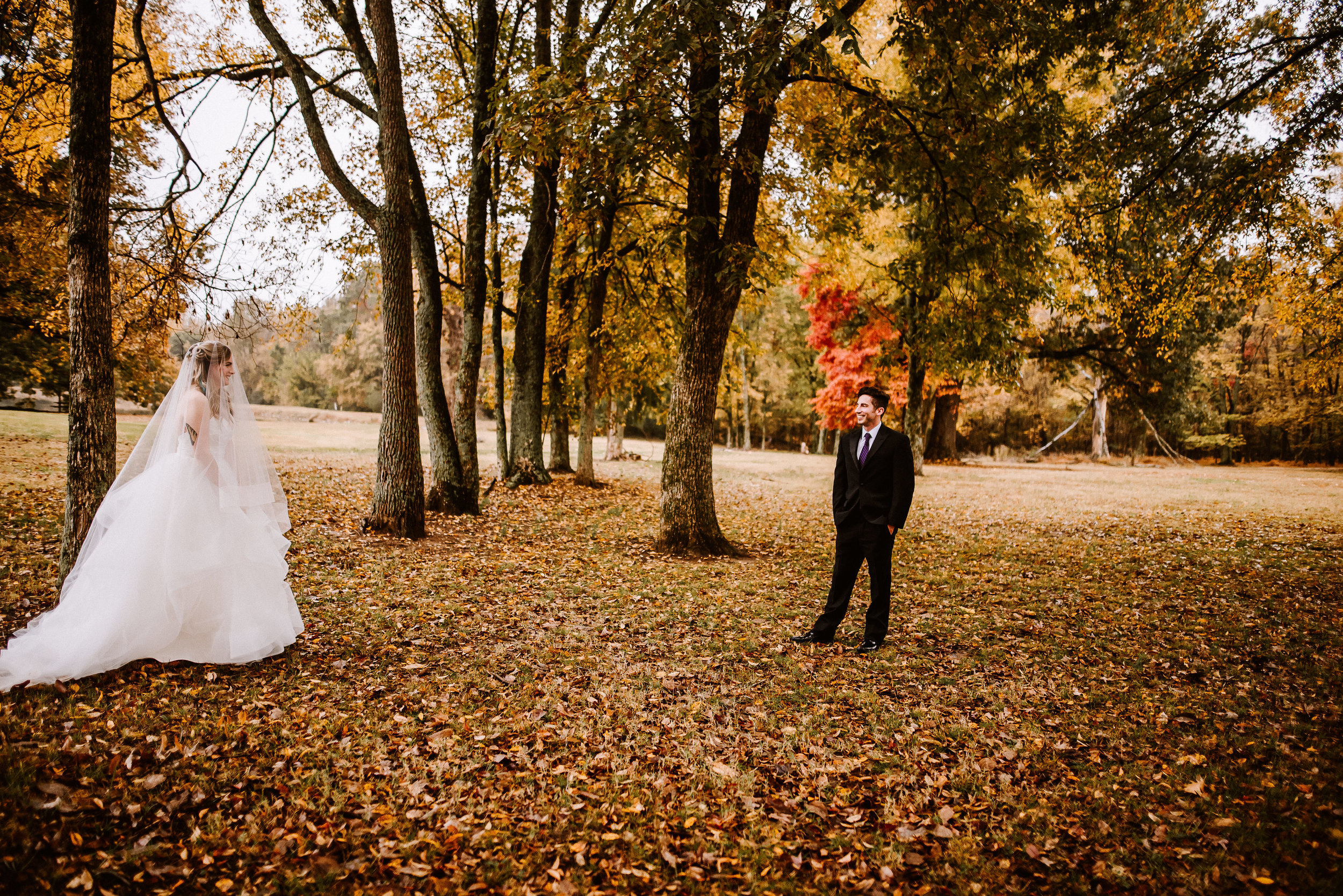 Lucchesi-Wedding_Shelby-Farms_Ashley-Benham-Photography-123.jpg