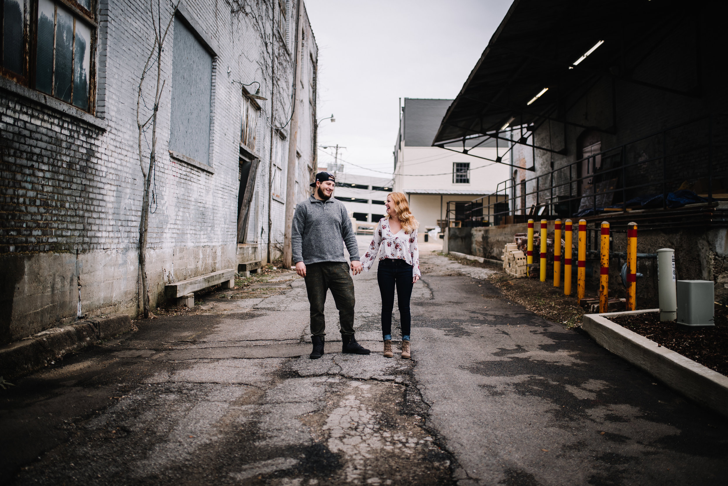 Lauren&Drew_Ashley-Benham-Photography-13.jpg