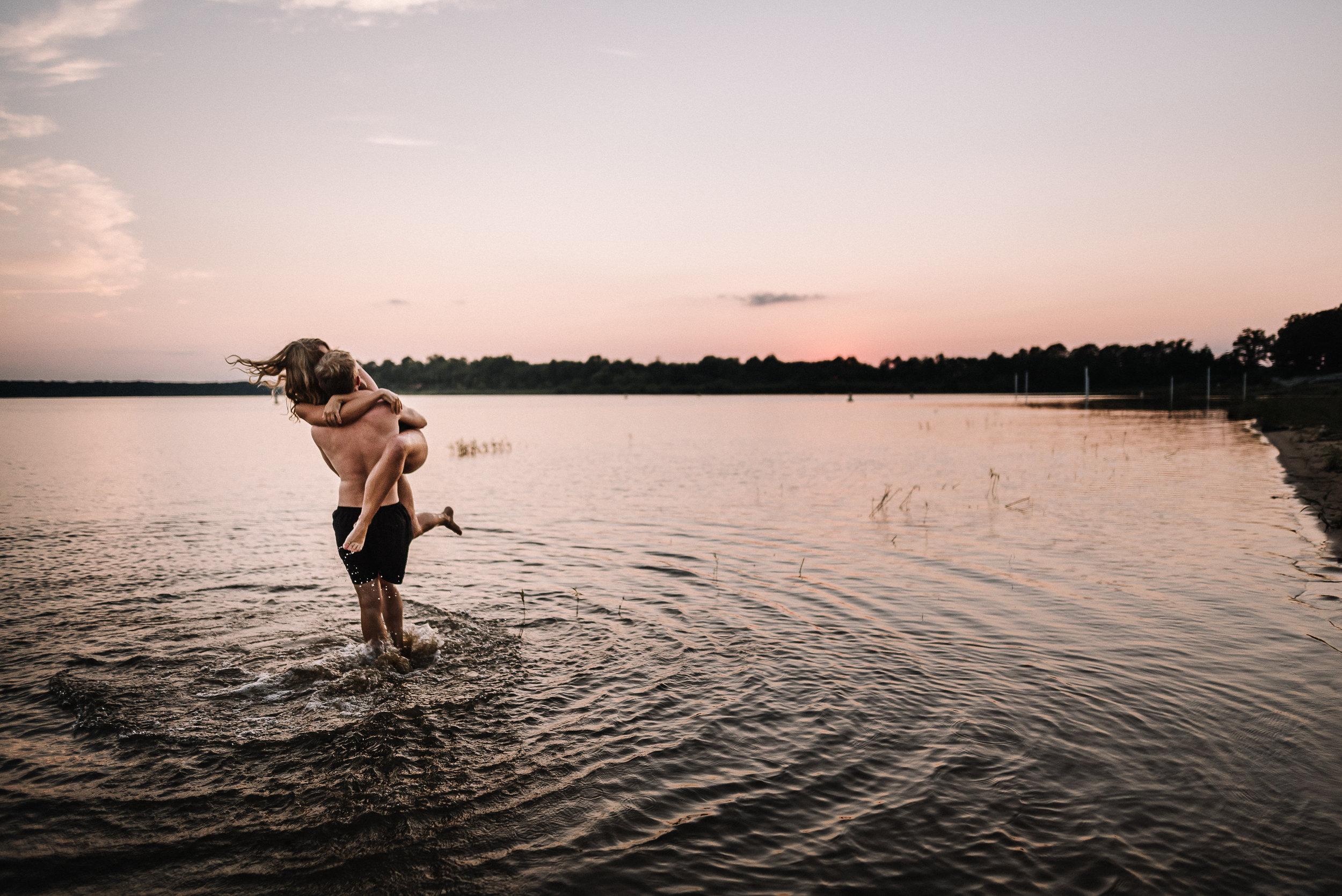 Brooke&Chase_Ashley-Benham-Photography-114.jpg