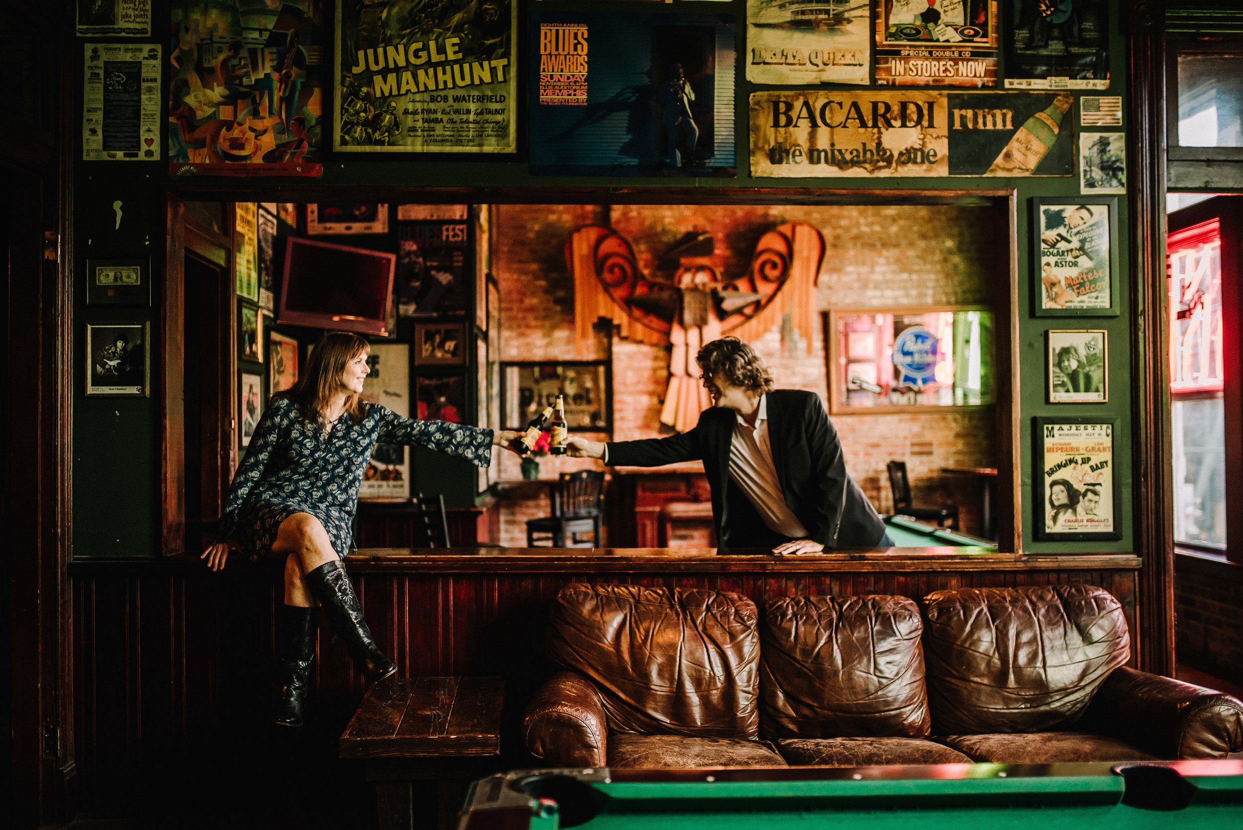 Julia&Dave_Anniversary_Ashley-Benham-Photography-27.jpg