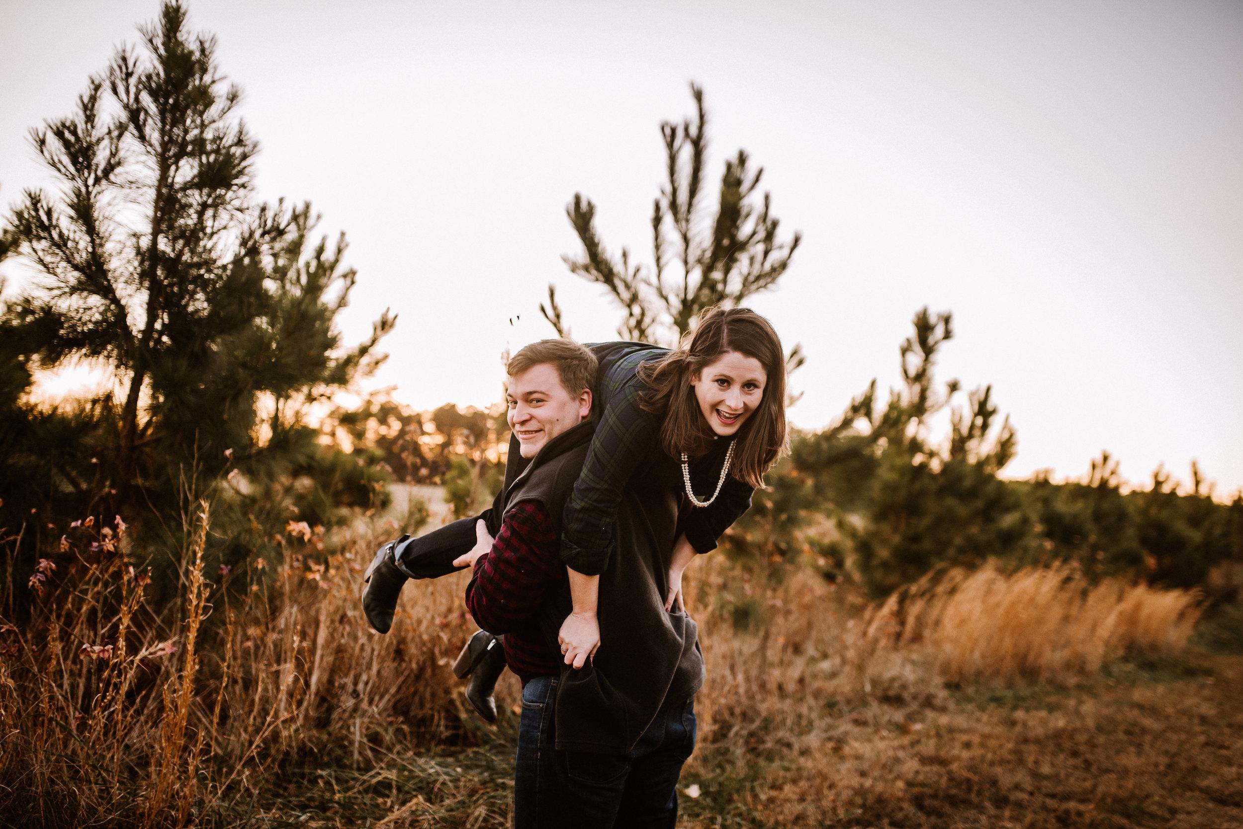 Carol+Jason_Engagement_Shelby_Farms_Ashley_Benham_Photography-46.jpg
