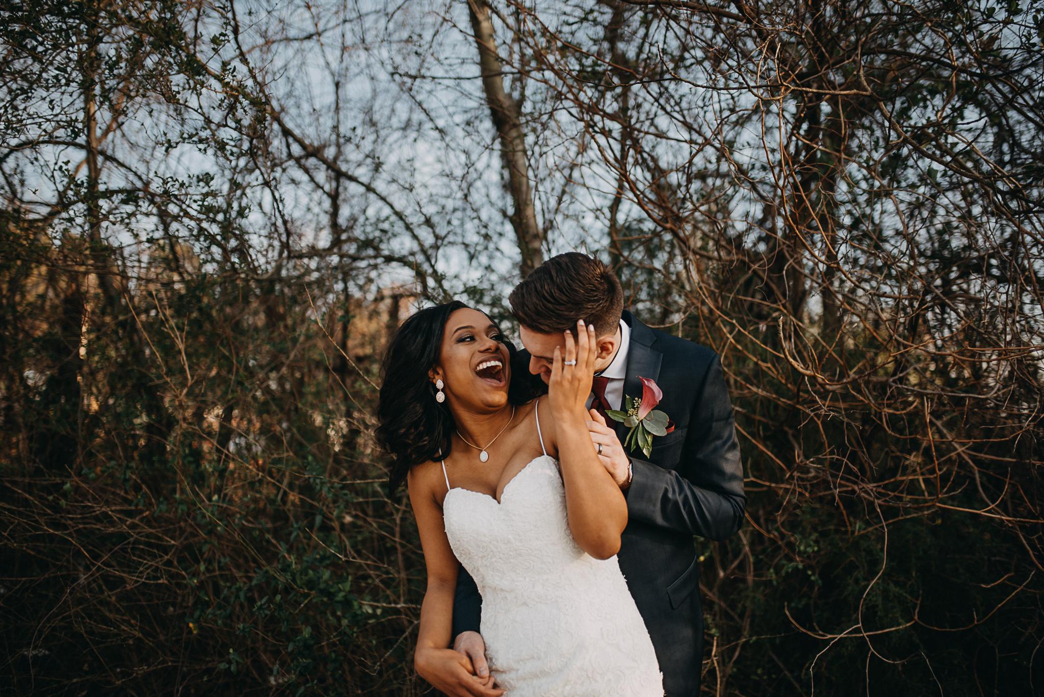Javion&Joshua_Ashley_Benham_Photography-55.jpg