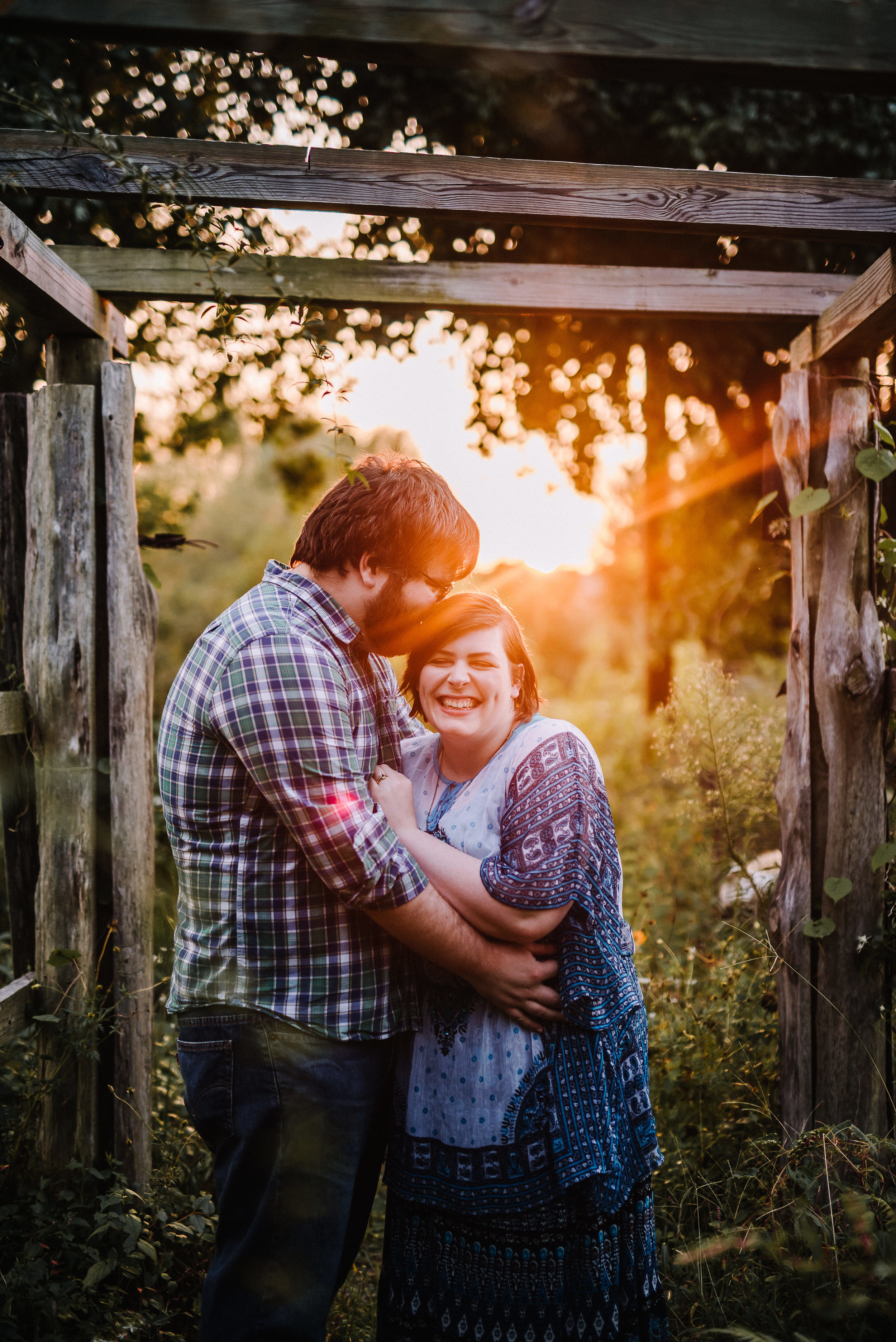 Sarah&Kyle_Ashley-Benham-Photography-69.jpg