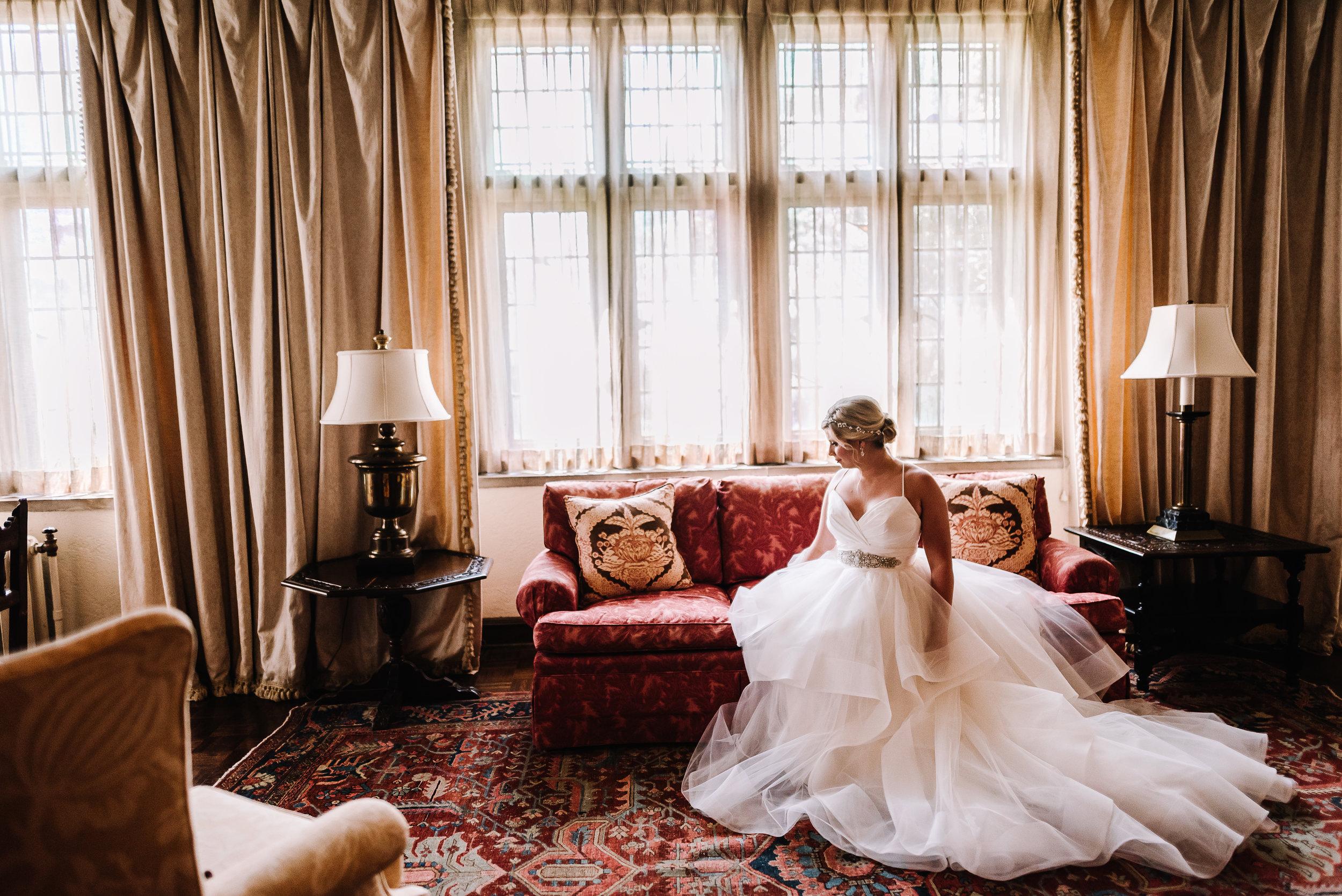 Idlewild_Church_Myers_Wedding_Ashley-Benham-Photography-11.jpg