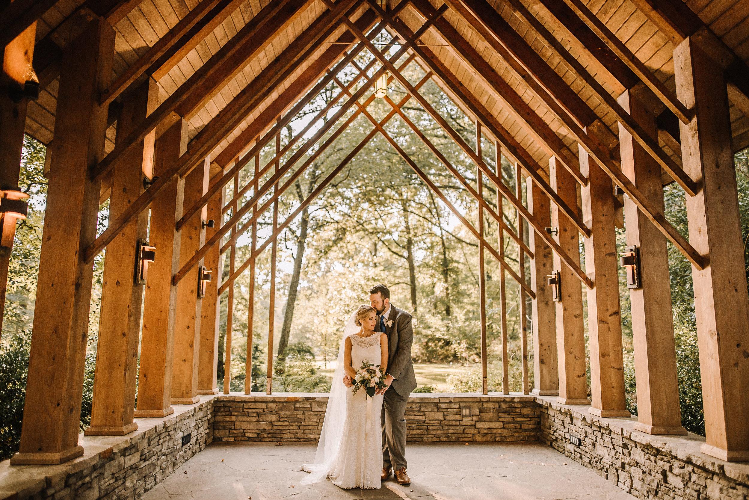 O'Brien-Wedding_Botanic-Gardens_Ashley-Benham-Photography-461.jpg