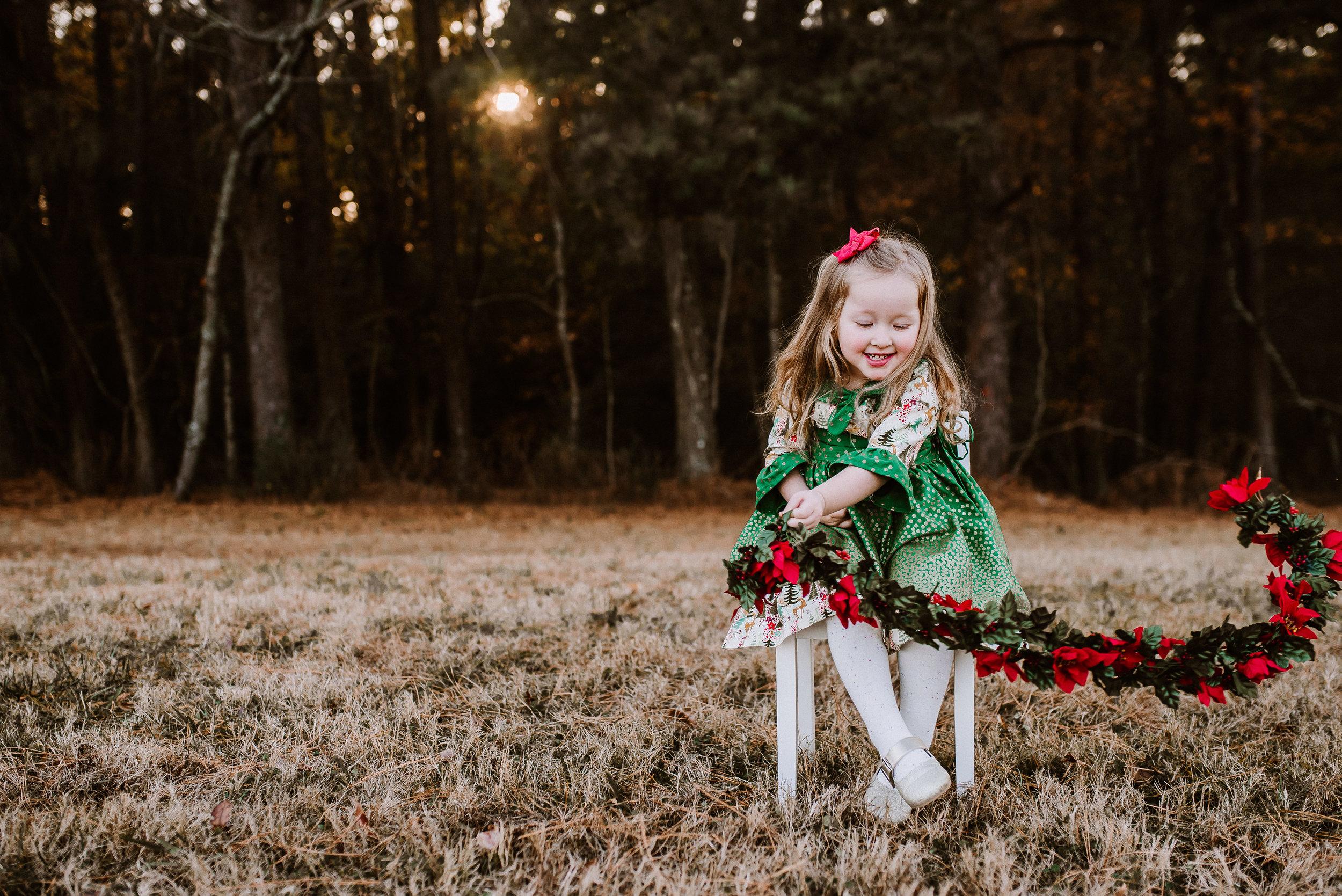 Maggie_Christmas_Ashley-Benham-Photography-19.jpg