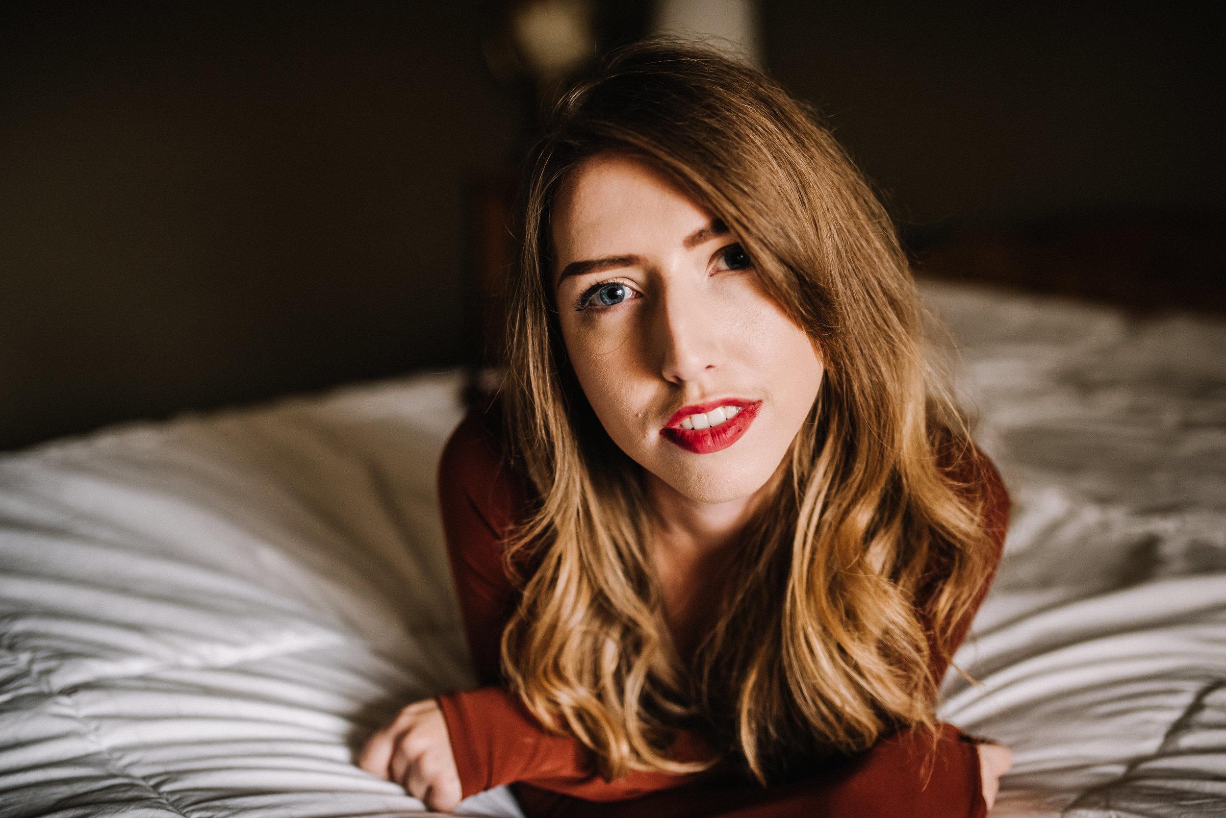 Kaitlyn_Ashley-Benham-Photography-4.jpg