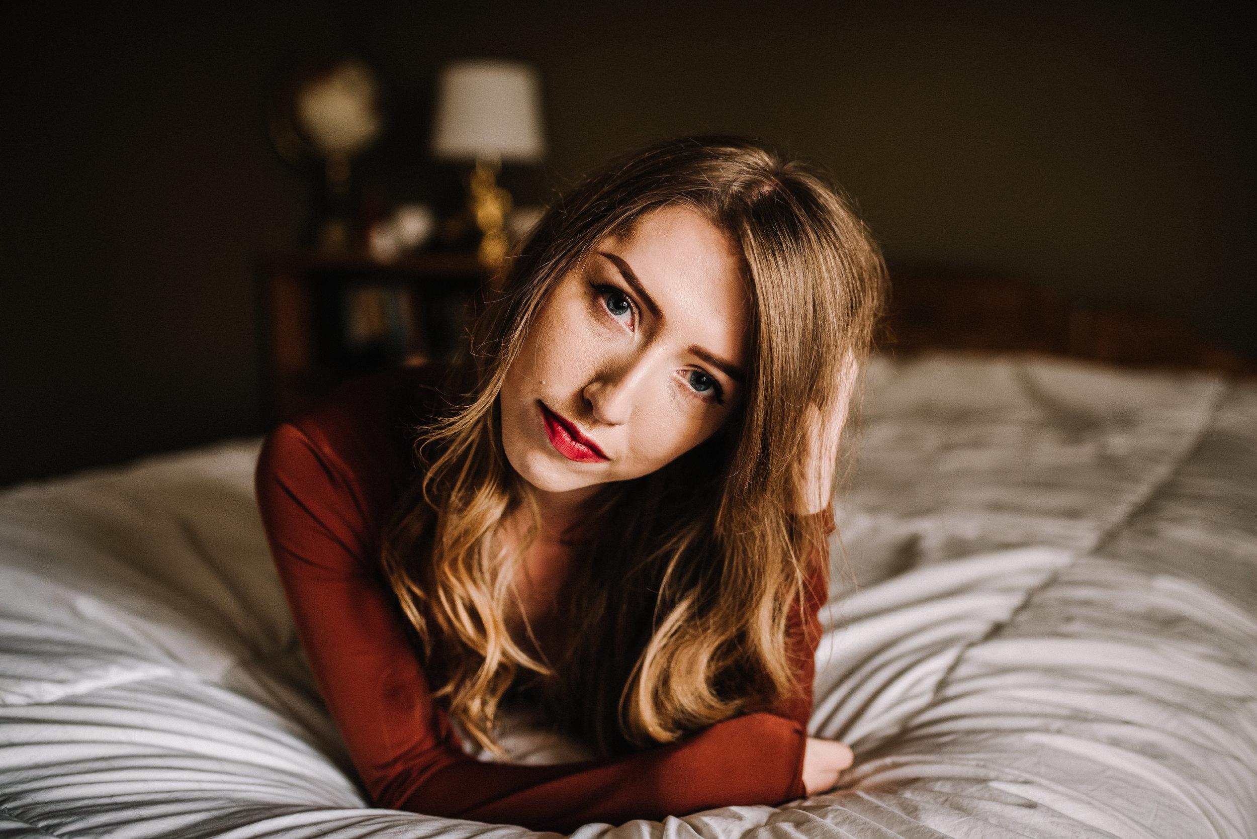 Kaitlyn_Ashley-Benham-Photography-5.jpg