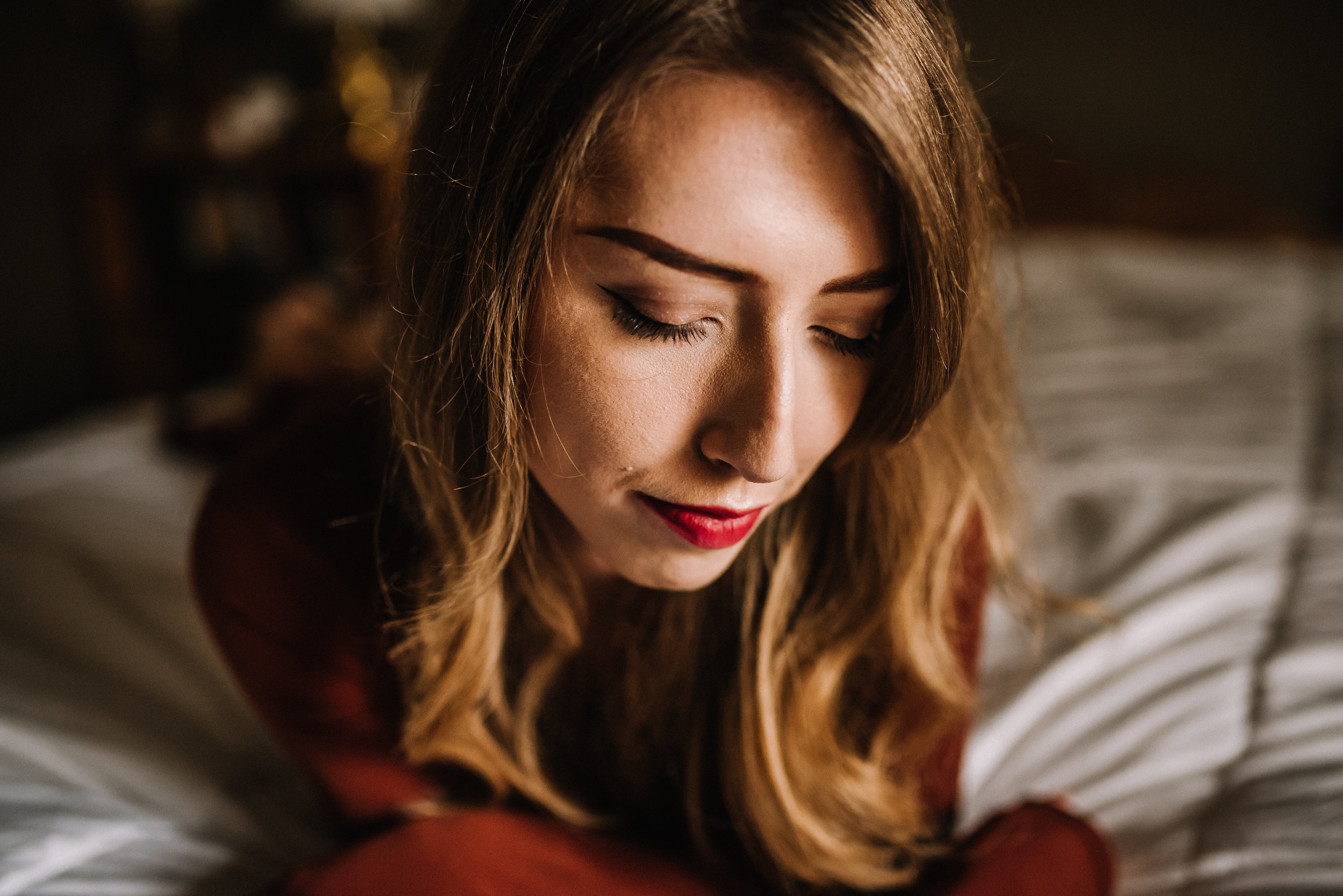 Kaitlyn_Ashley-Benham-Photography-7.jpg