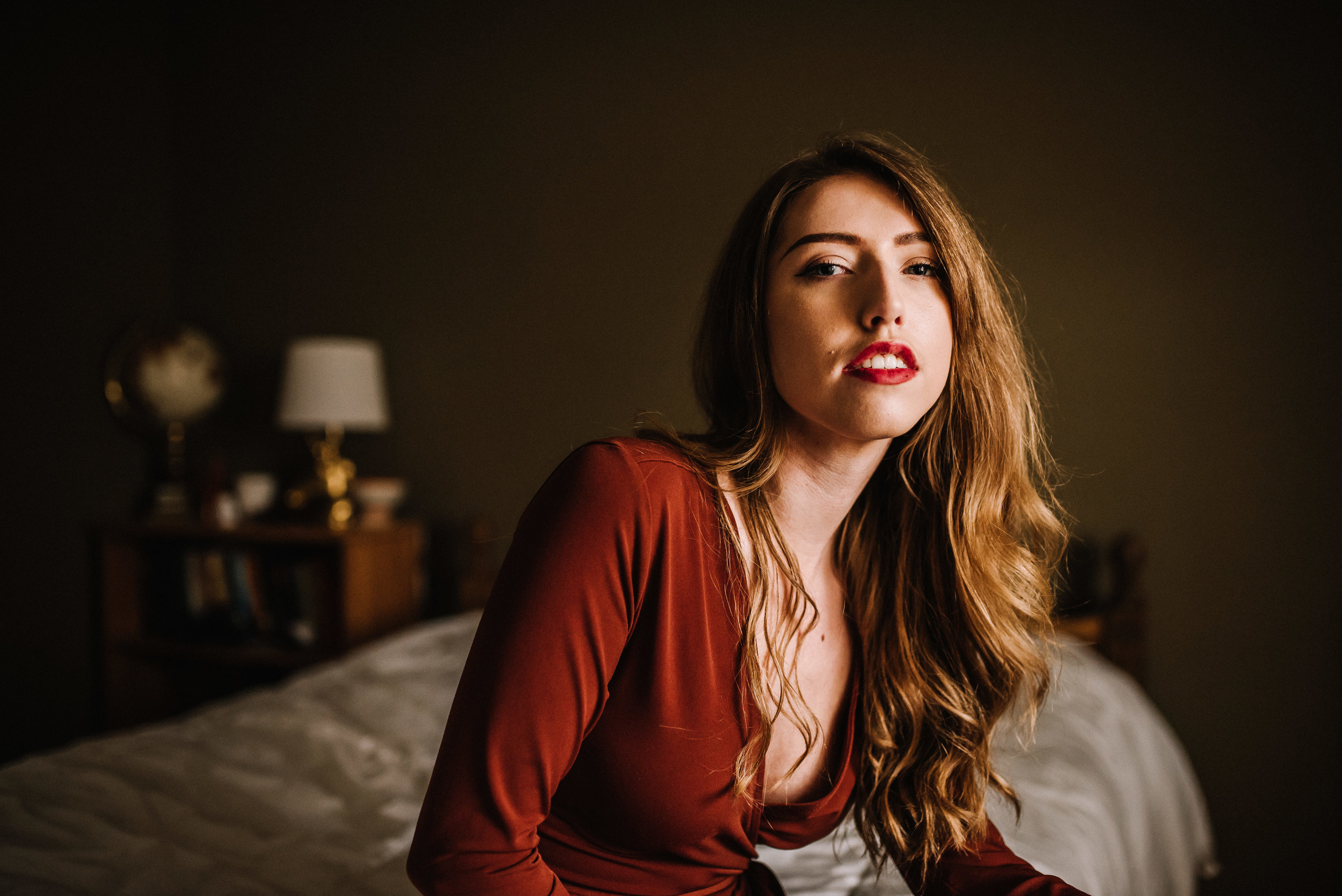 Kaitlyn_Ashley-Benham-Photography-23.jpg