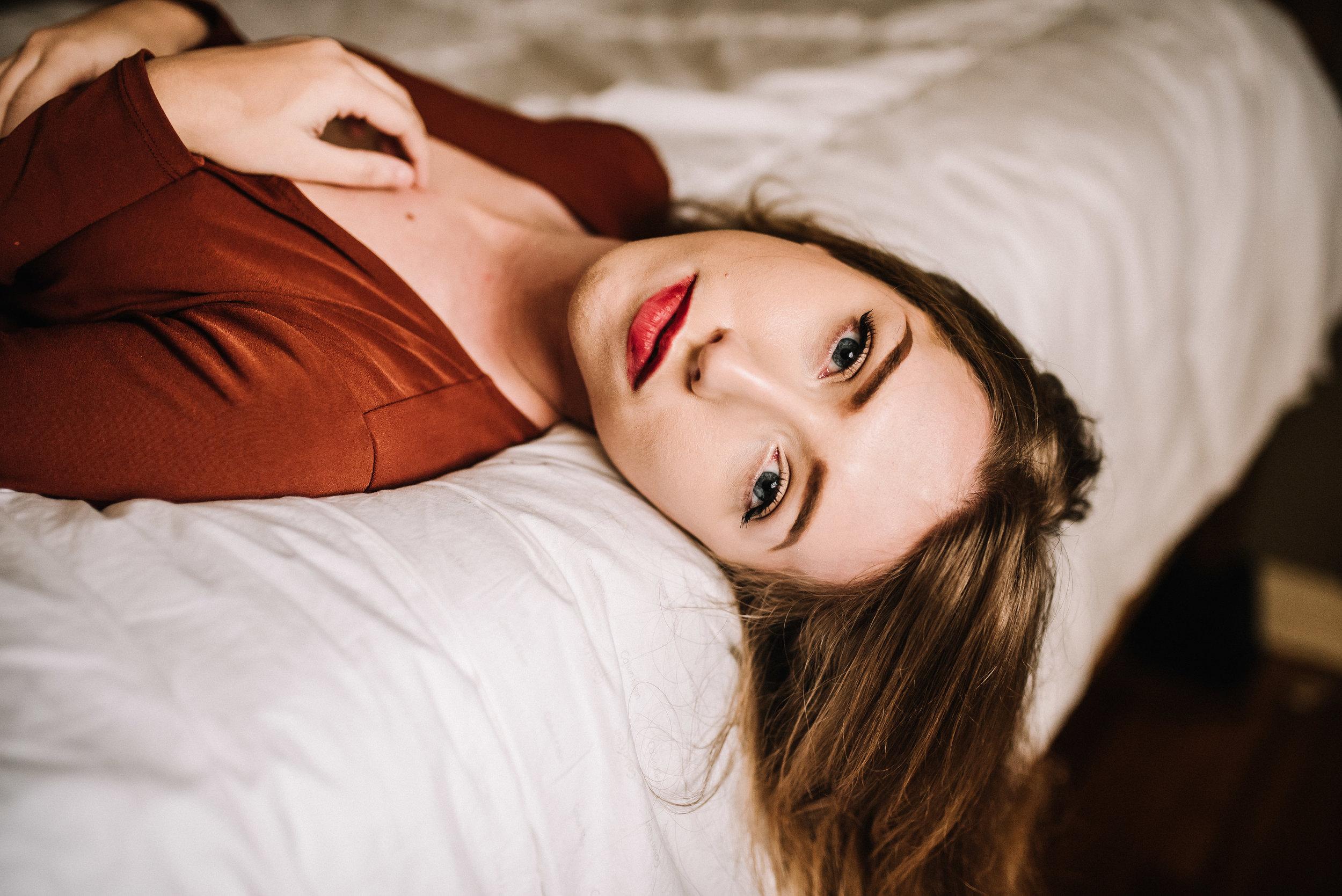 Kaitlyn_Ashley-Benham-Photography-31.jpg