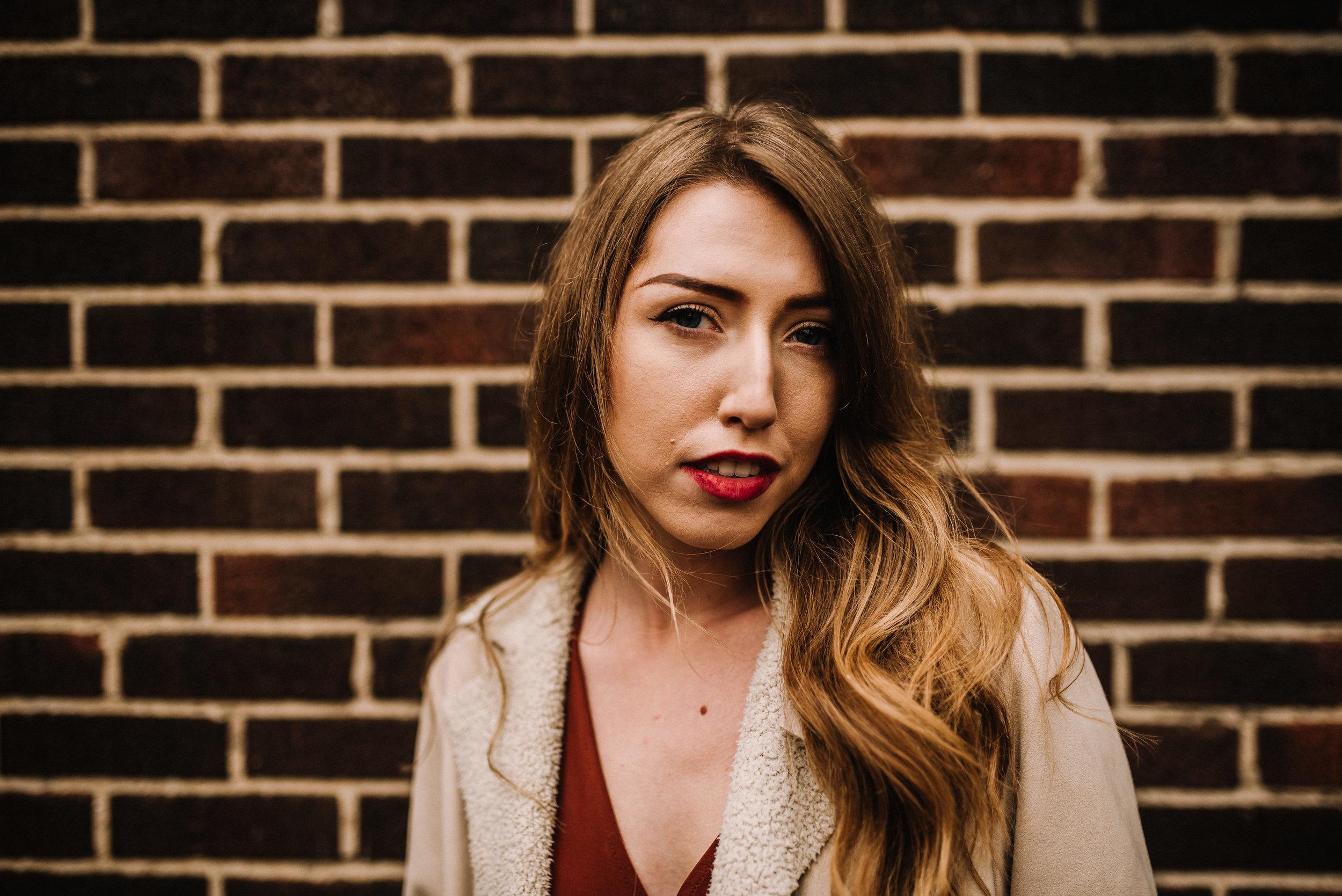 Kaitlyn_Ashley-Benham-Photography-37.jpg
