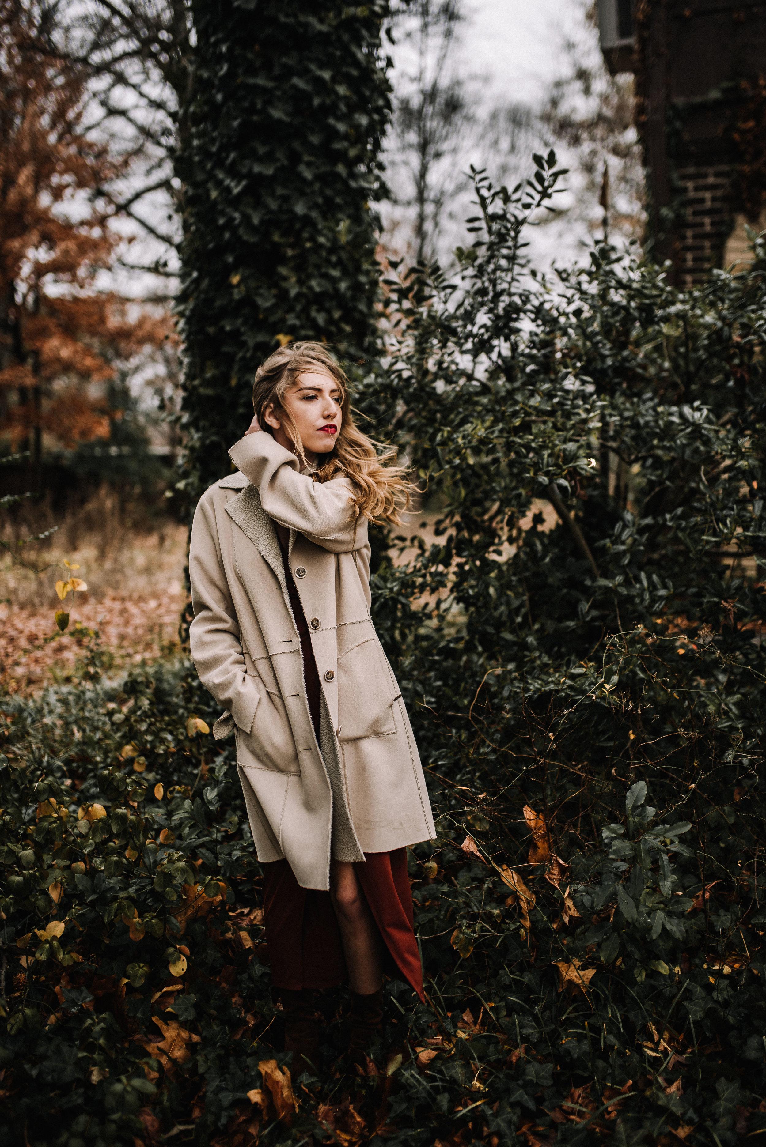 Kaitlyn_Ashley-Benham-Photography-39.jpg