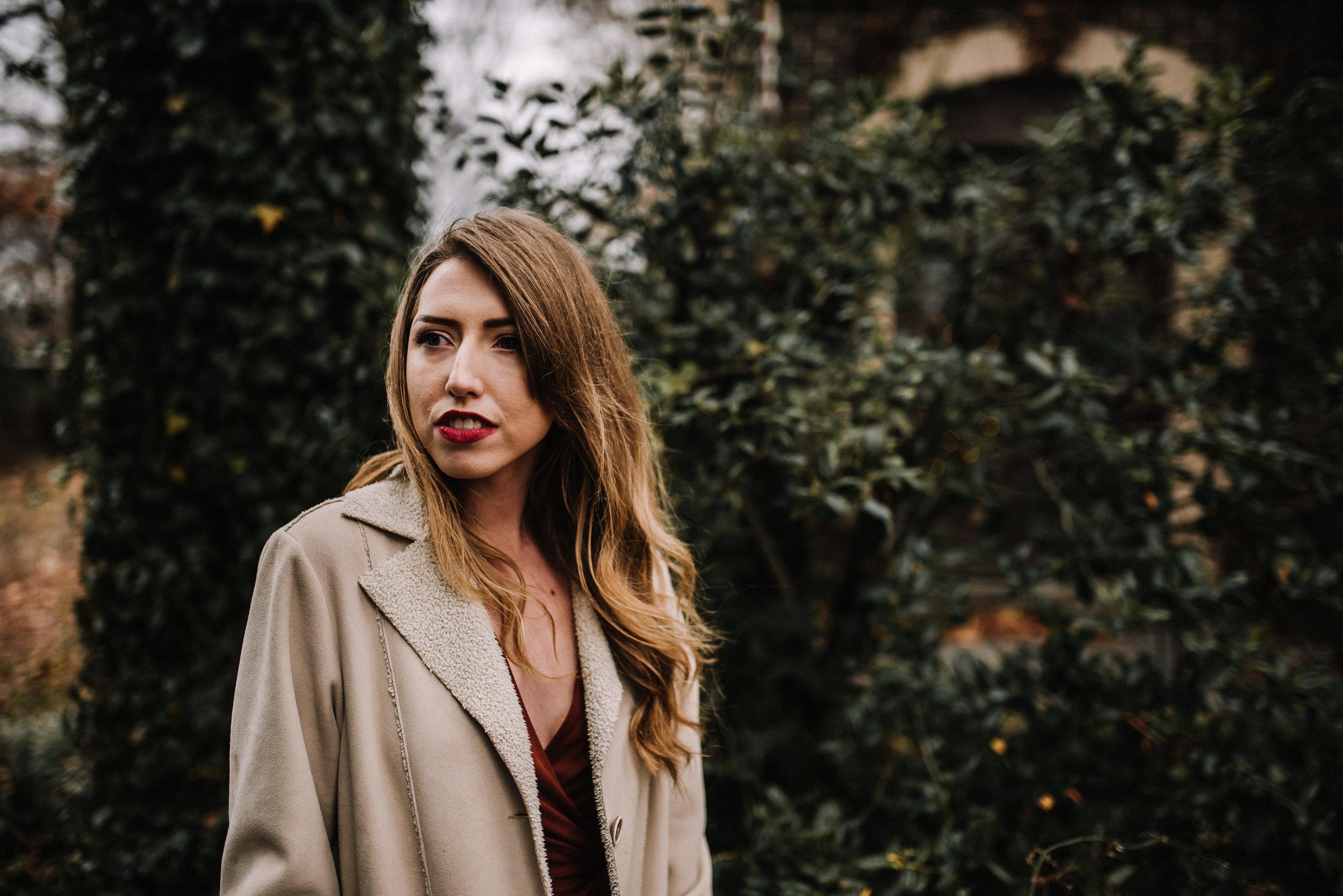 Kaitlyn_Ashley-Benham-Photography-51.jpg