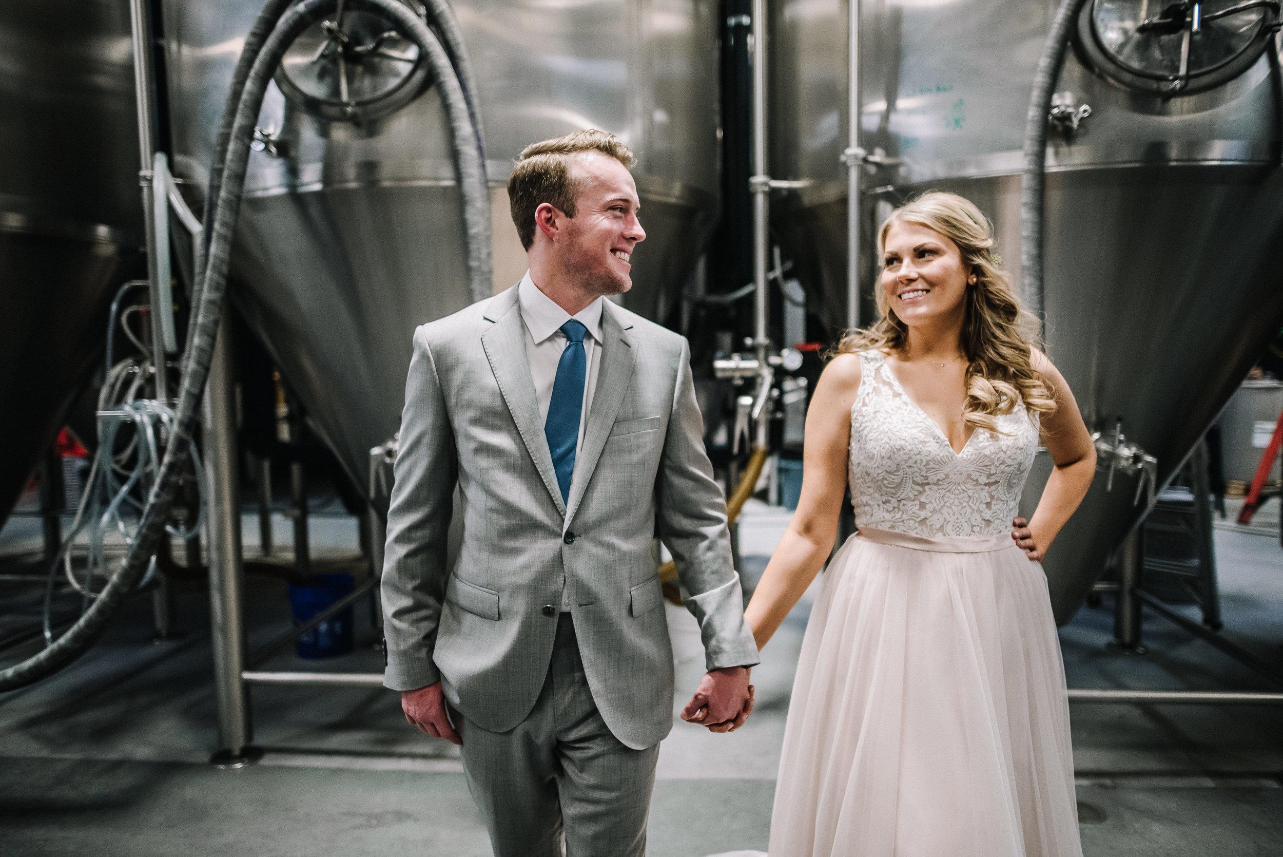 Pearson-Wiseacre-Wedding_Ashley-Benham-Photography (141 of 633).jpg