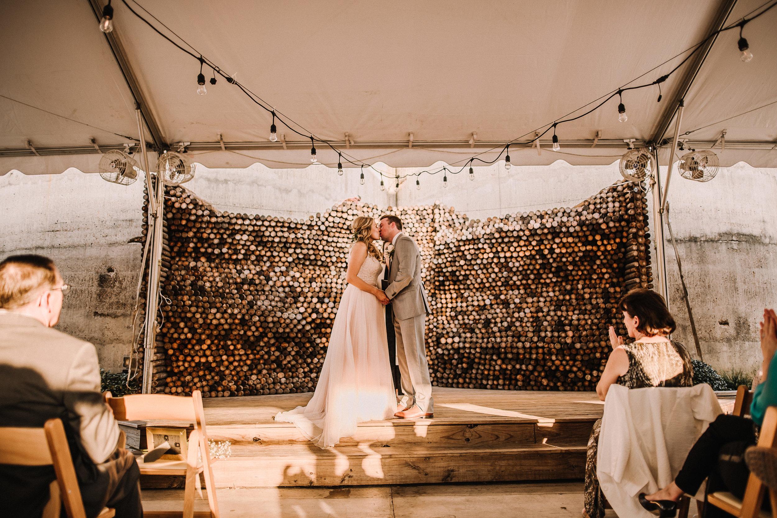 Pearson-Wiseacre-Wedding_Ashley-Benham-Photography (233 of 633).jpg