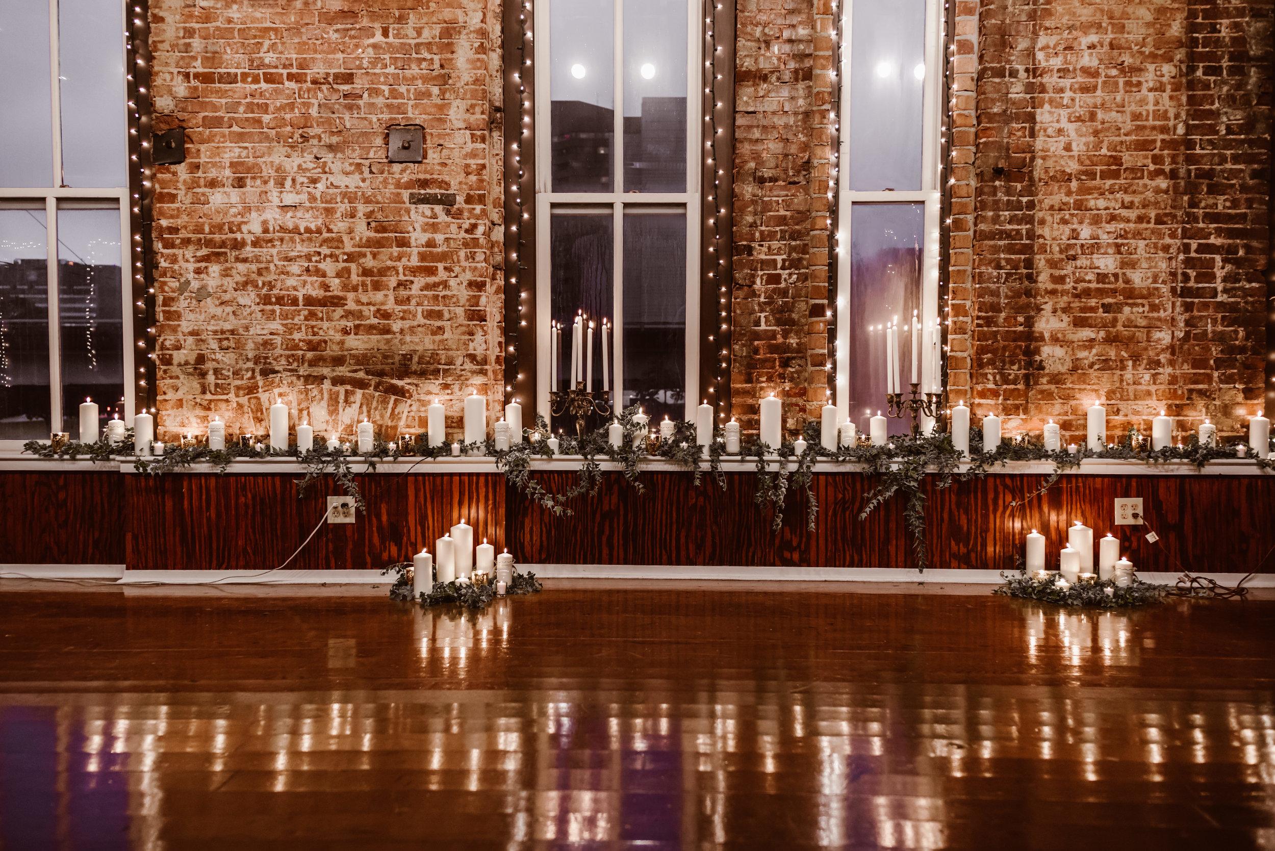 Balinese_Ballroom_Wedding_Prince_Ashley_Benham_Photography-339.jpg