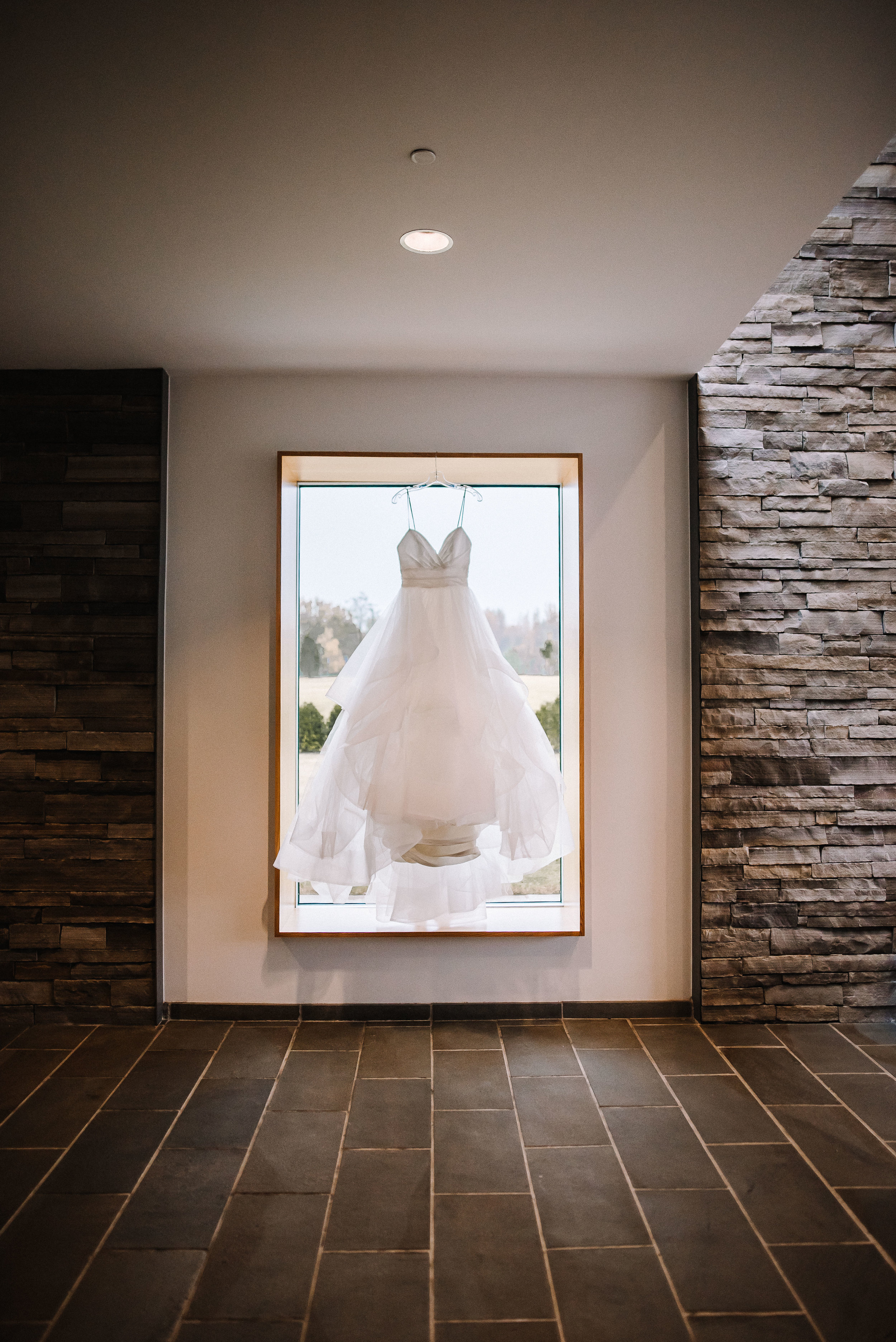 Lucchesi-Wedding_Shelby-Farms_Ashley-Benham-Photography-60.jpg