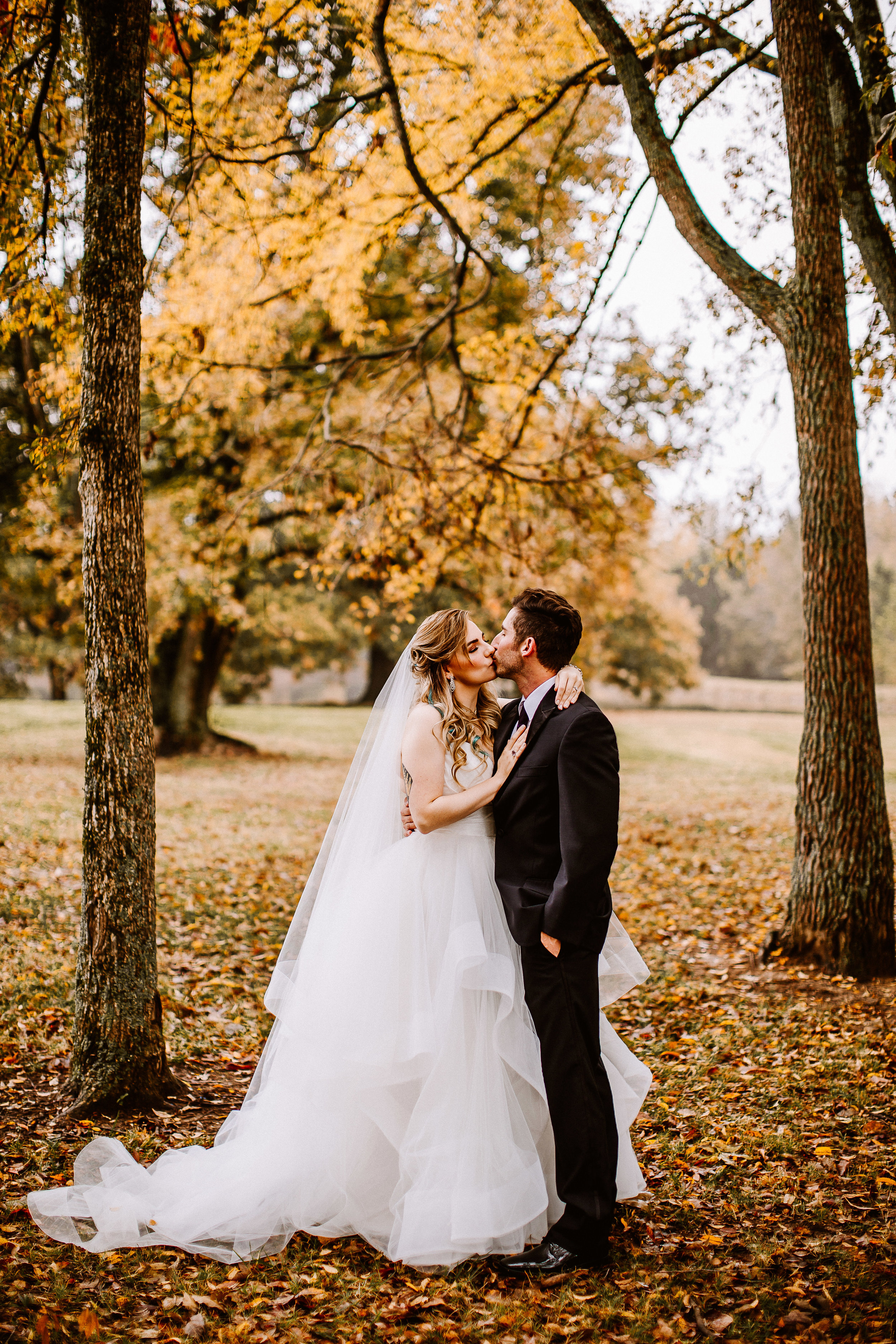 Lucchesi-Wedding_Shelby-Farms_Ashley-Benham-Photography-143.jpg