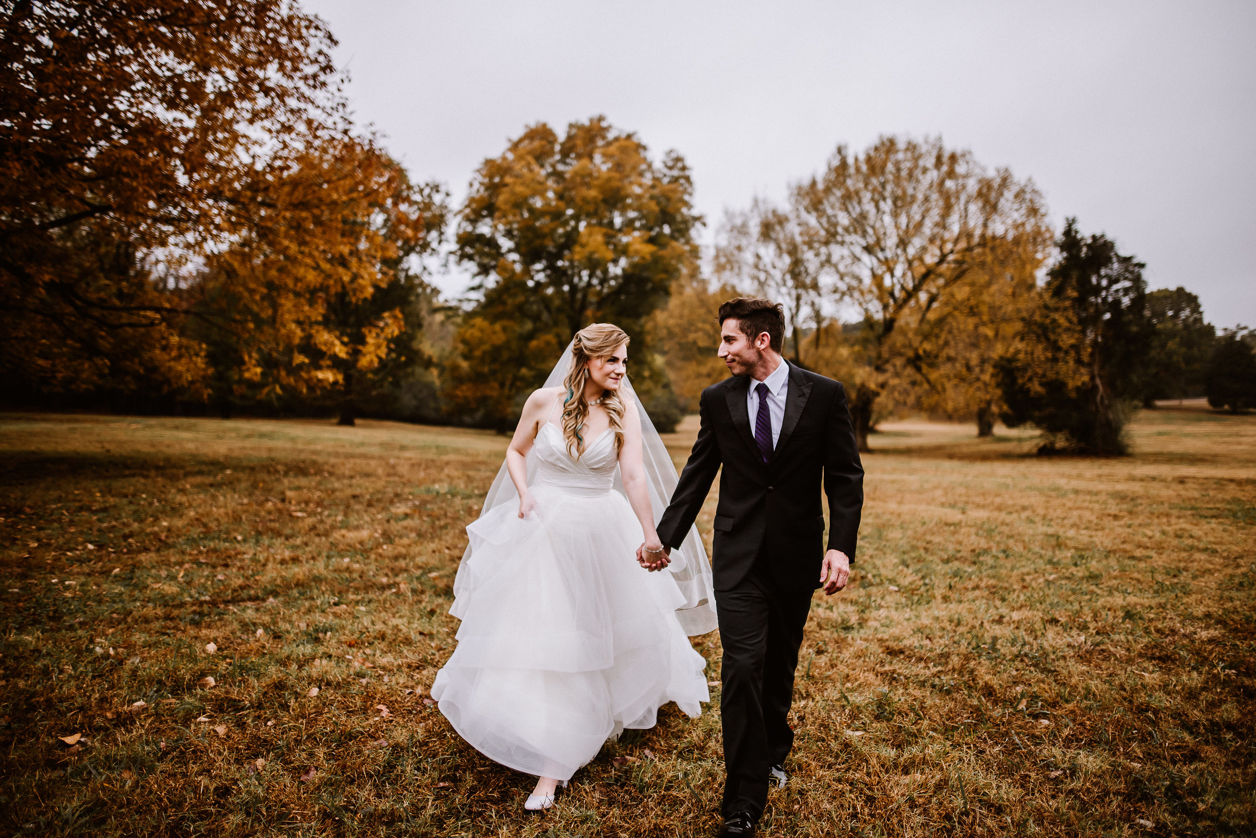 Lucchesi-Wedding_Shelby-Farms_Ashley-Benham-Photography-264.jpg