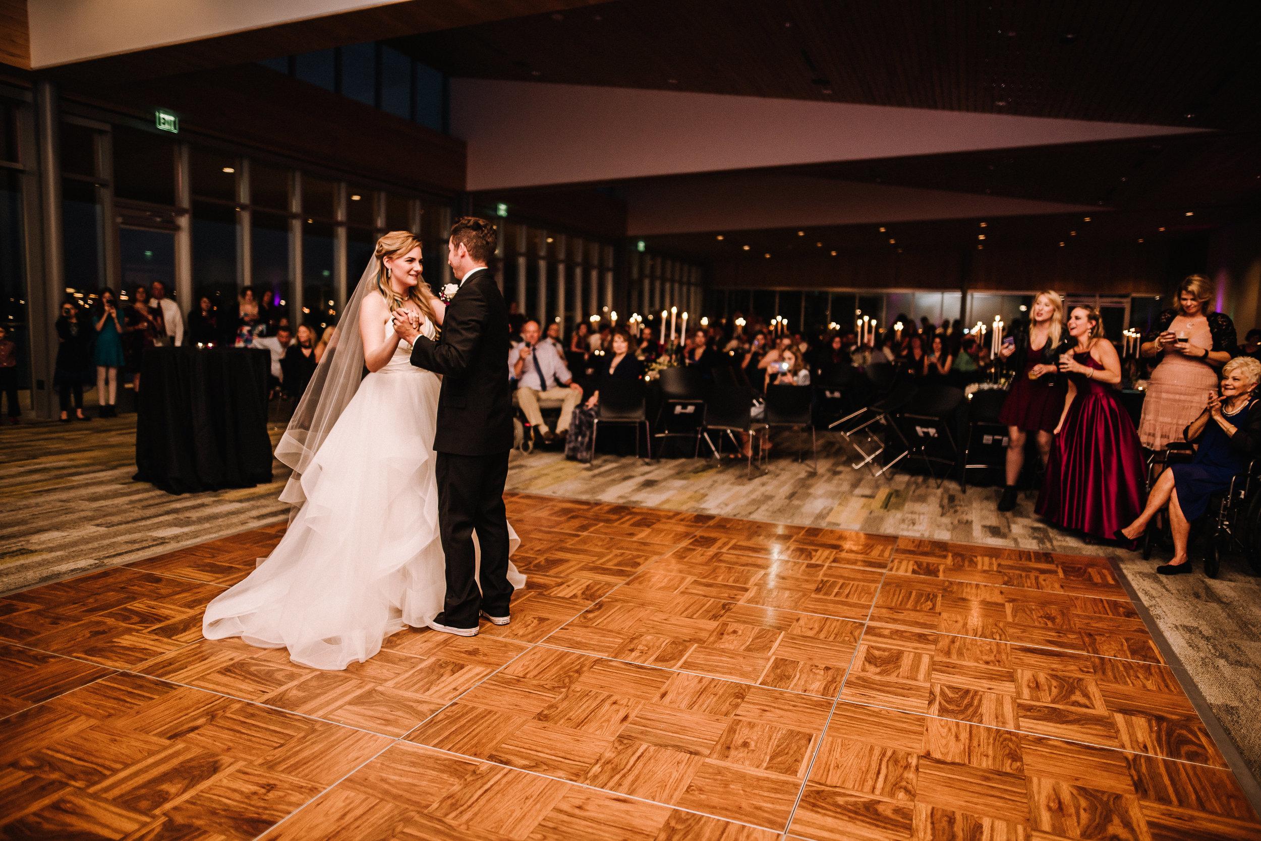 Lucchesi-Wedding_Shelby-Farms_Ashley-Benham-Photography-796.jpg