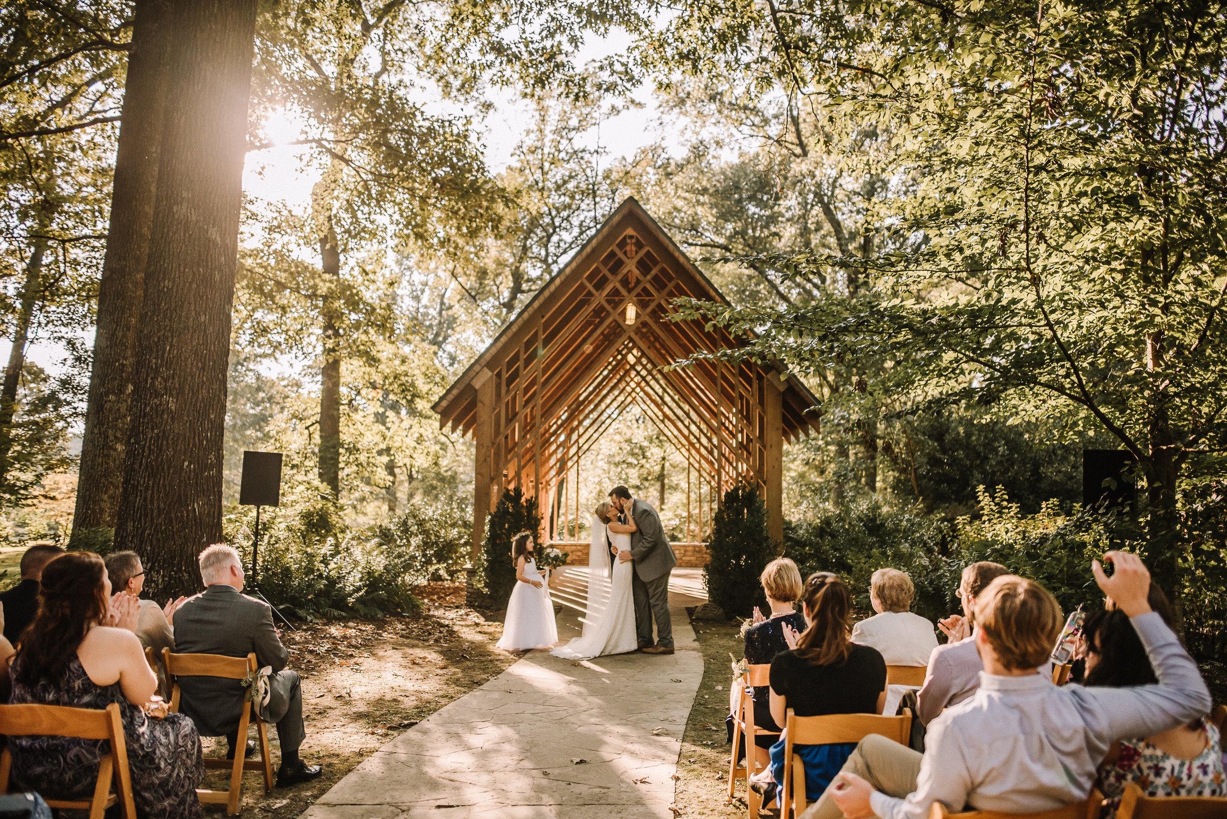 O'Brien-Wedding_Botanic-Gardens_Ashley-Benham-Photography-395.jpg