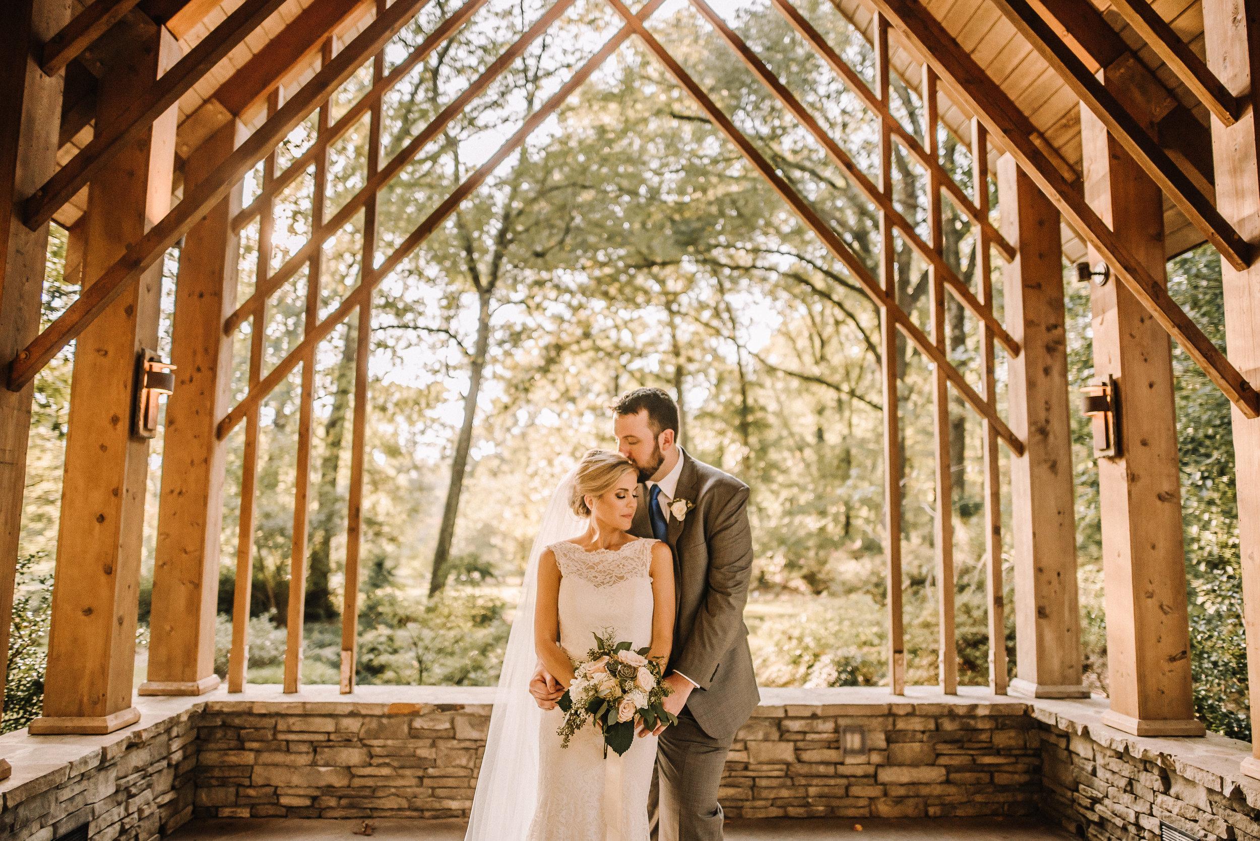 O'Brien-Wedding_Botanic-Gardens_Ashley-Benham-Photography-465.jpg