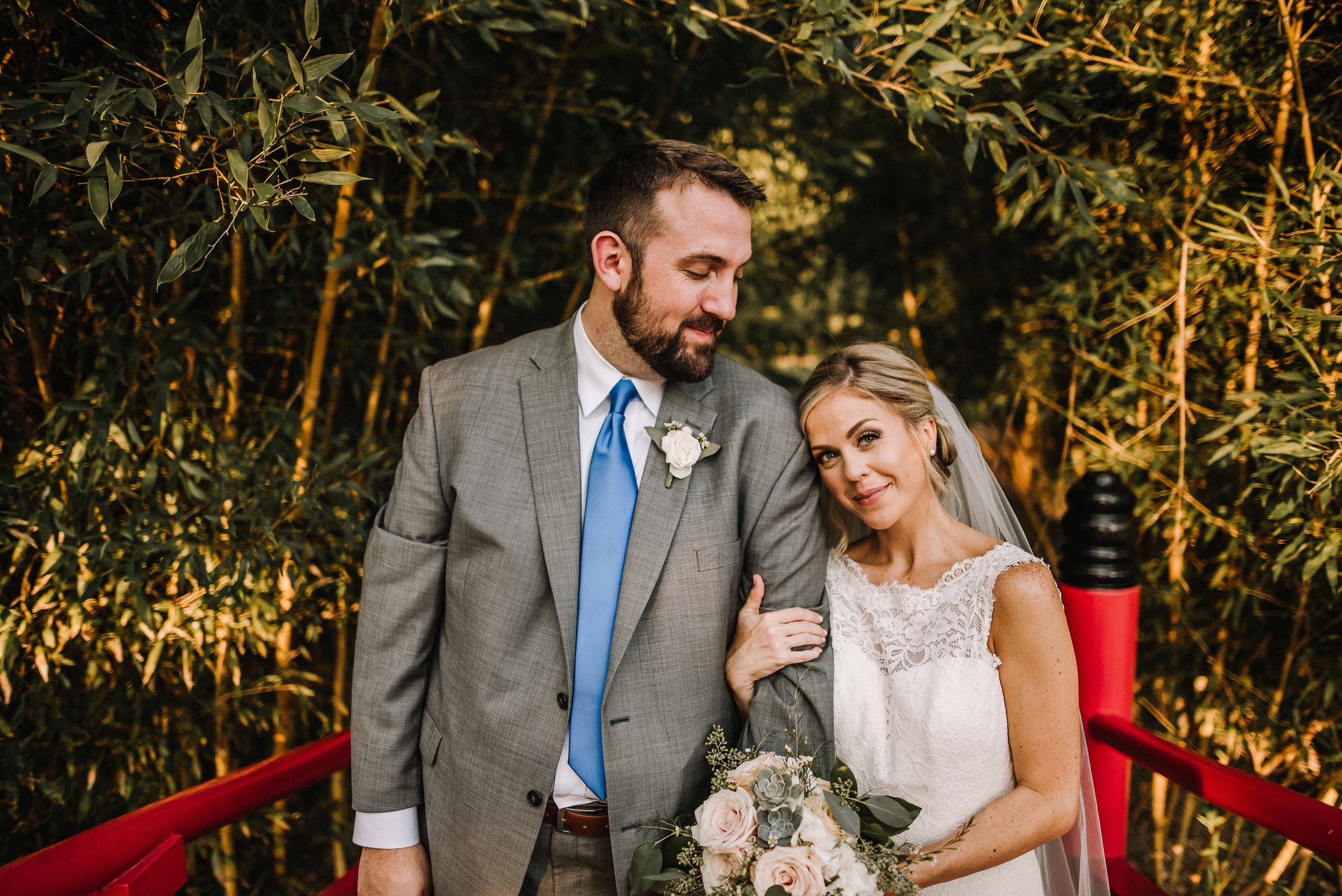 O'Brien-Wedding_Botanic-Gardens_Ashley-Benham-Photography-493.jpg
