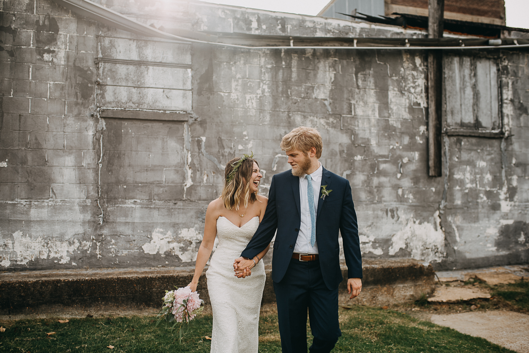 Meg&Clay_Loflin_Yard_Wedding_Ashley_Benham_Photography-69.jpg