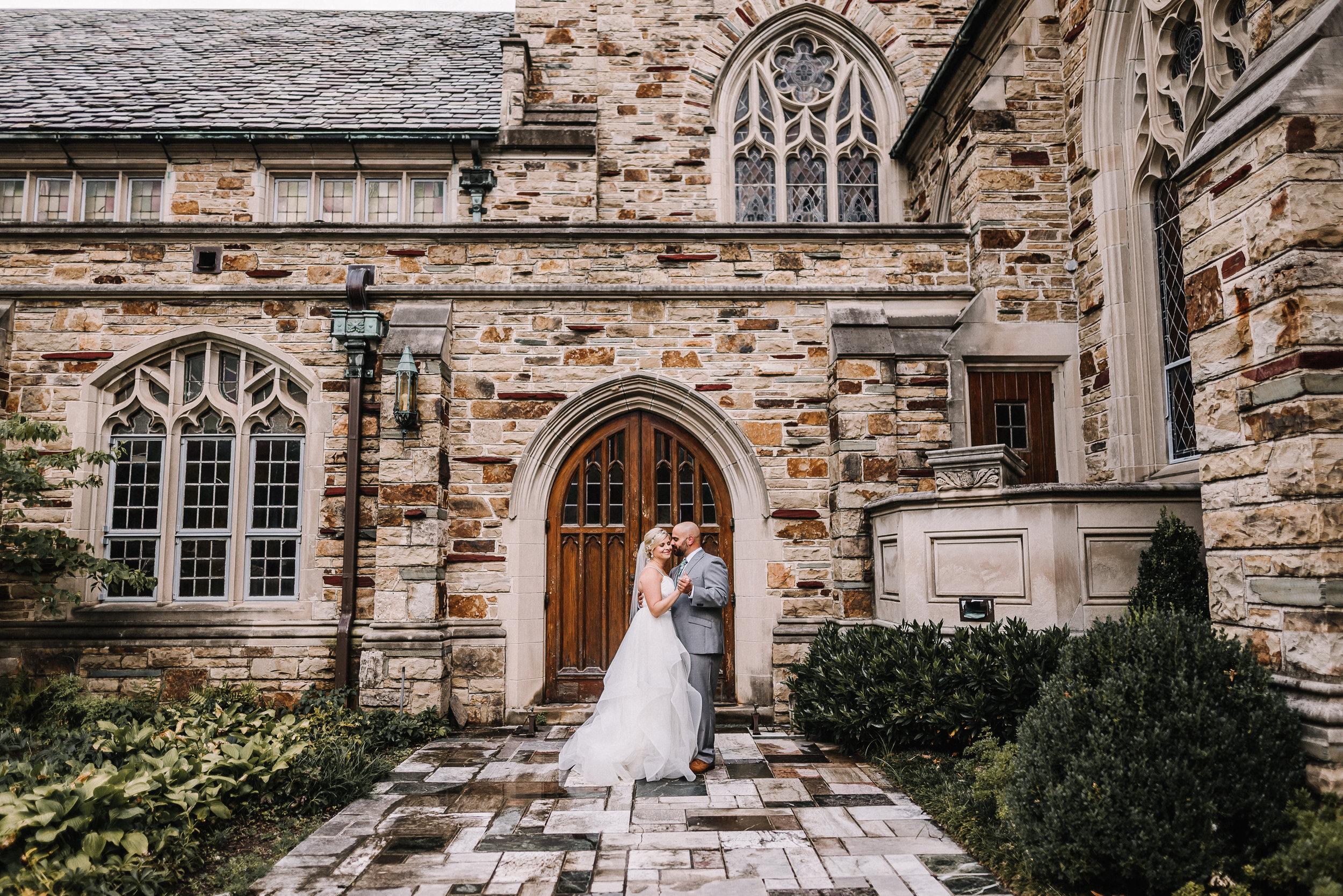 Idlewild_Church_Myers_Wedding_Ashley-Benham-Photography-32.jpg