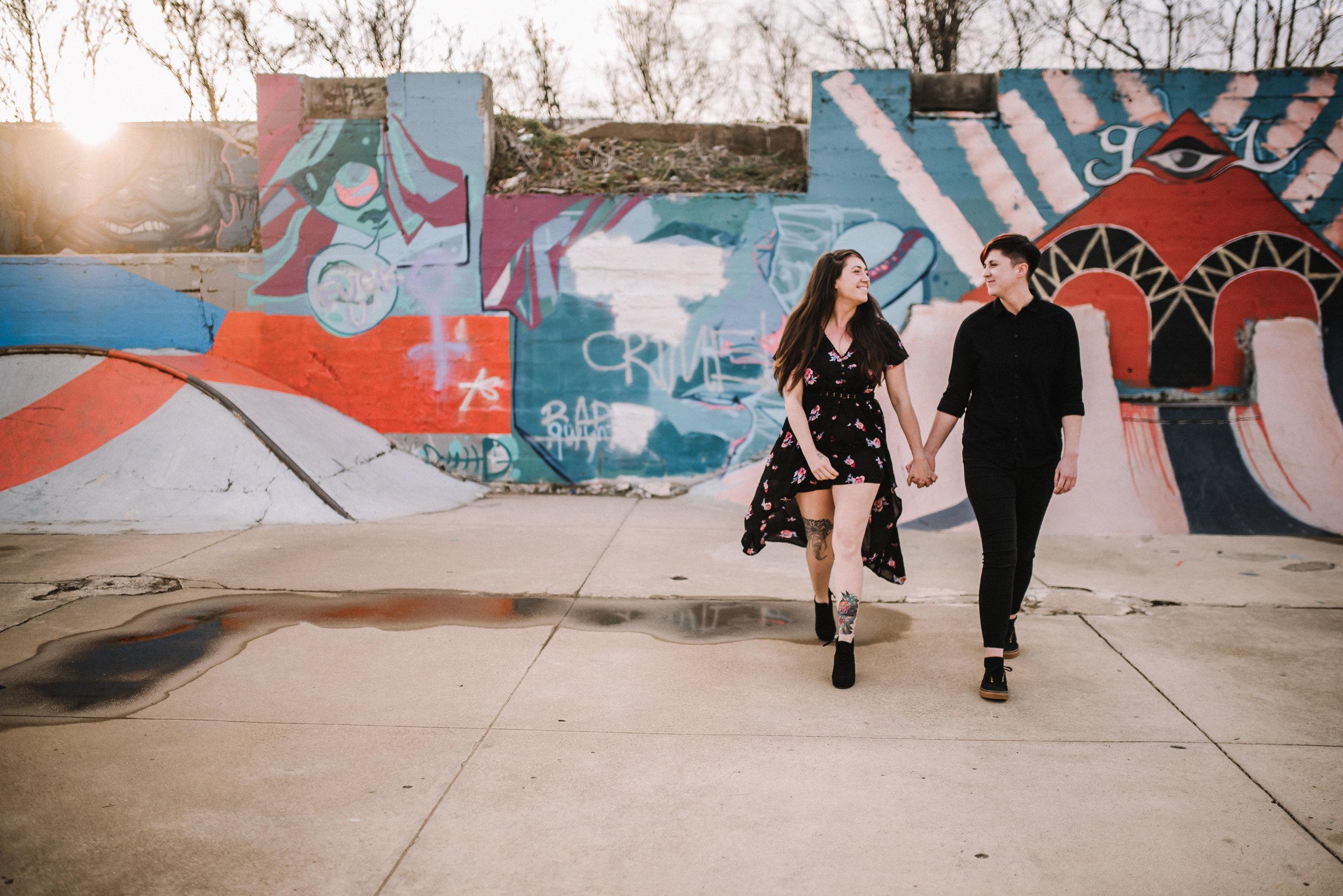 Emily&Lauren_Urban_Memphis_Ashley-Benham-Photography-6992.jpg